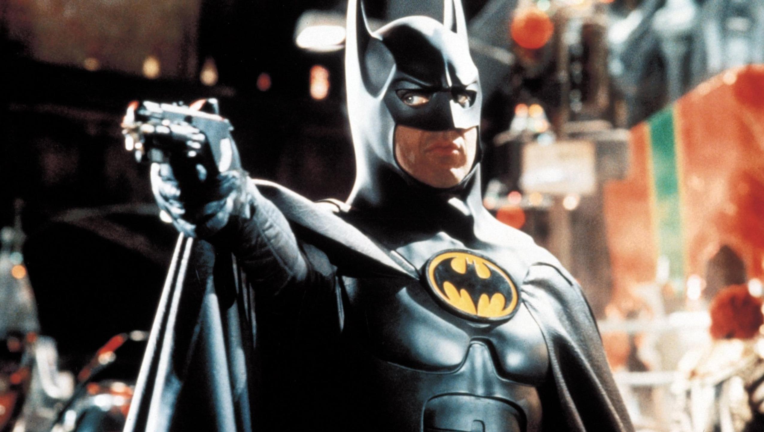 Batman Returns Wallpapers - Top Free Batman Returns Backgrounds -  WallpaperAccess