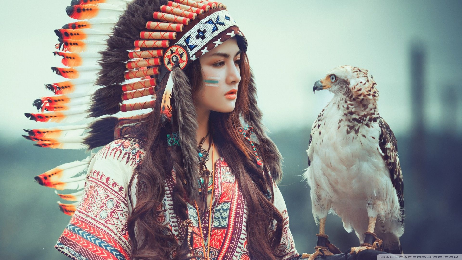 Native American Hd Wallpapers Top Free Native American Hd Backgrounds Wallpaperaccess