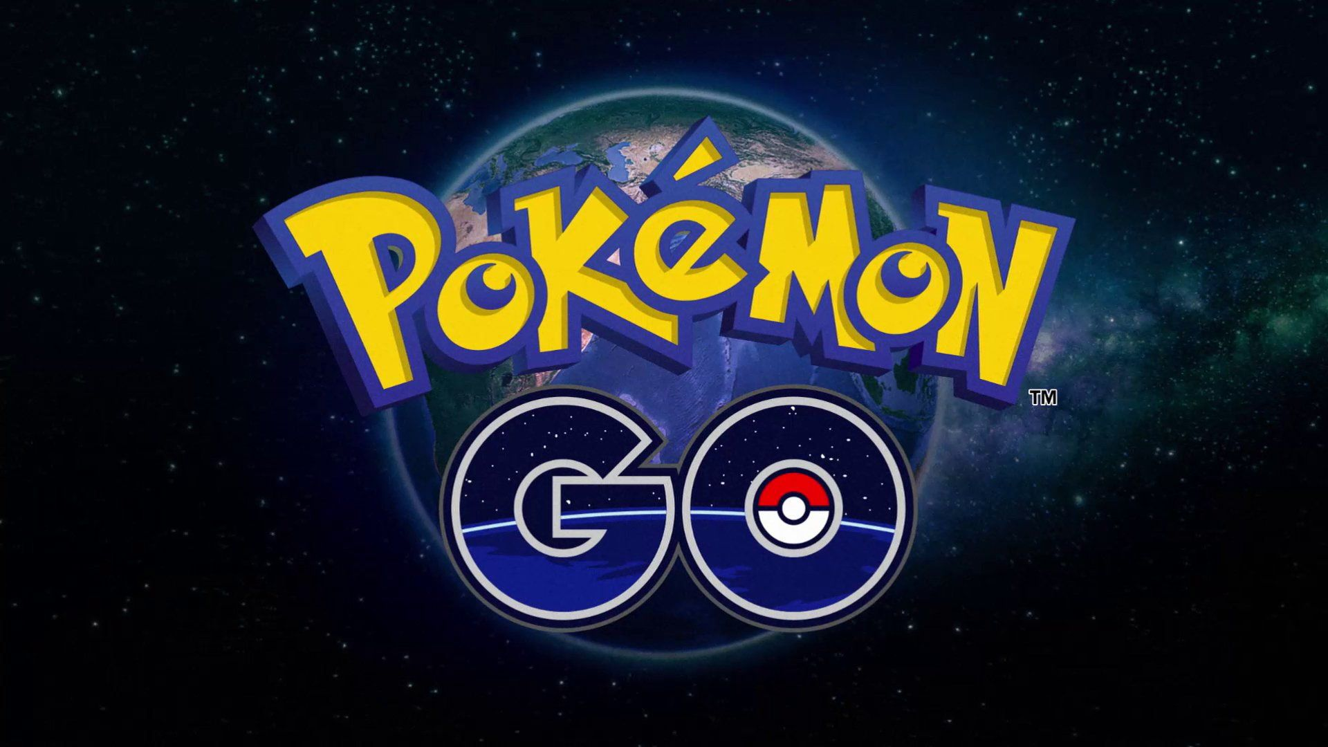 Pokemon Go Wallpapers Top Free Pokemon Go Backgrounds