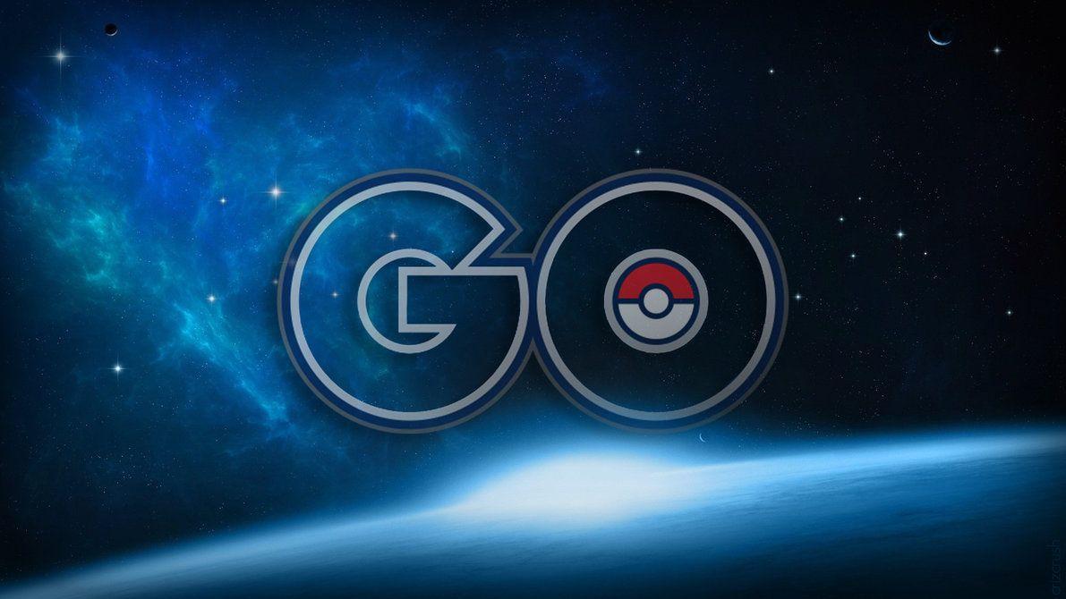 Pokemon Go Wallpapers - Top Free Pokemon Go Backgrounds