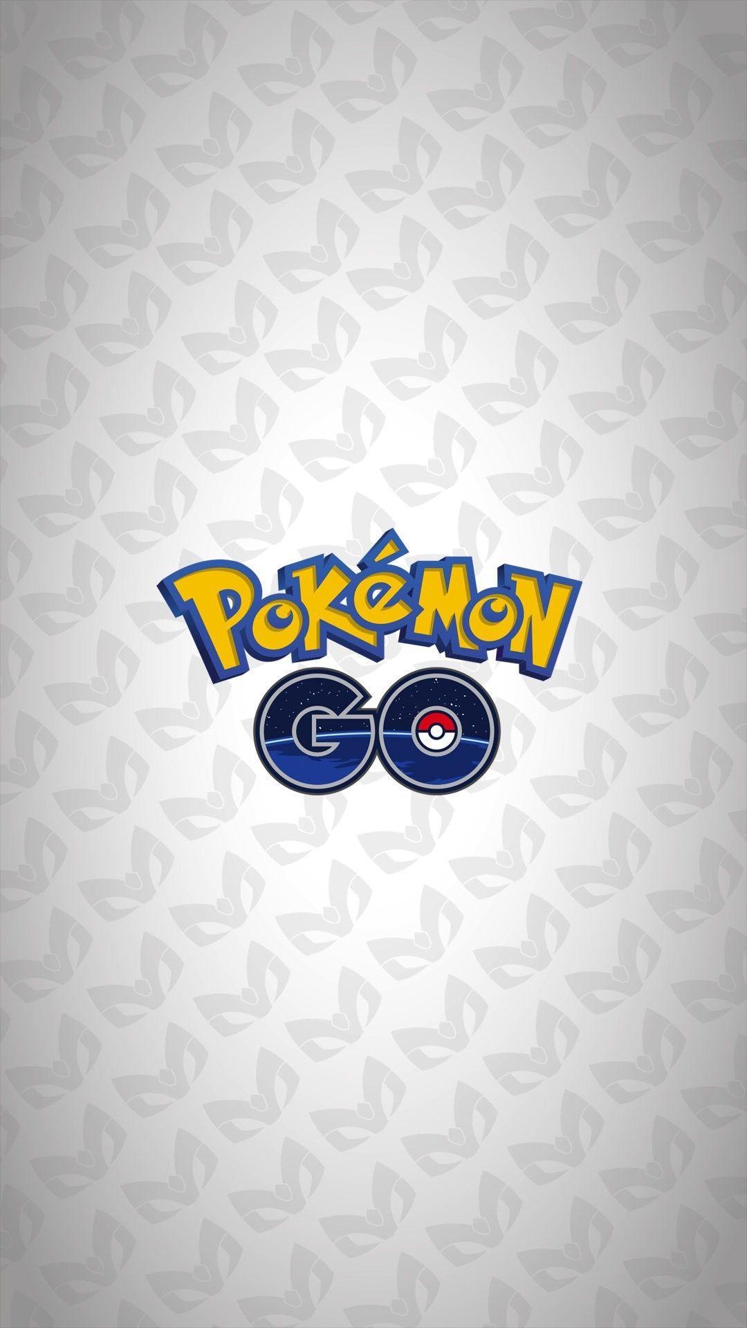 Pokemon Go Wallpapers Top Free Pokemon Go Backgrounds Wallpaperaccess
