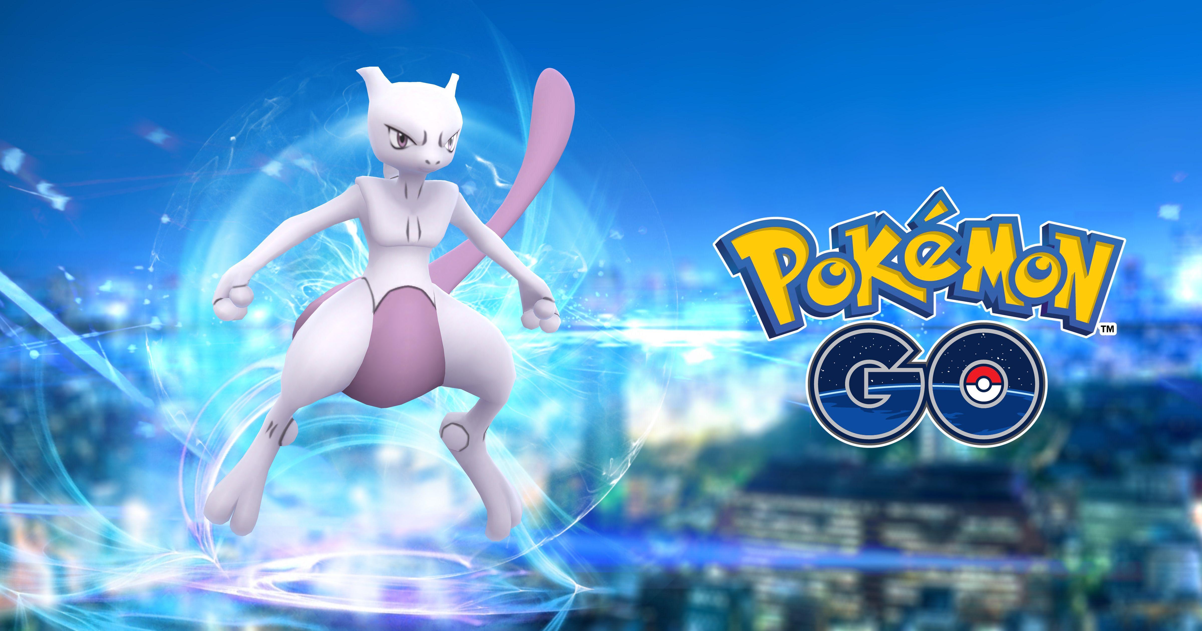 Pokemon Go Wallpapers Top Free Pokemon Go Backgrounds