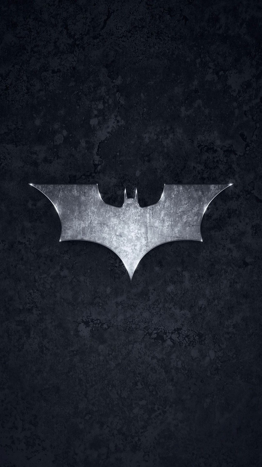 64 Best Free Batman Iphone 6 Plus Wallpapers Wallpaperaccess