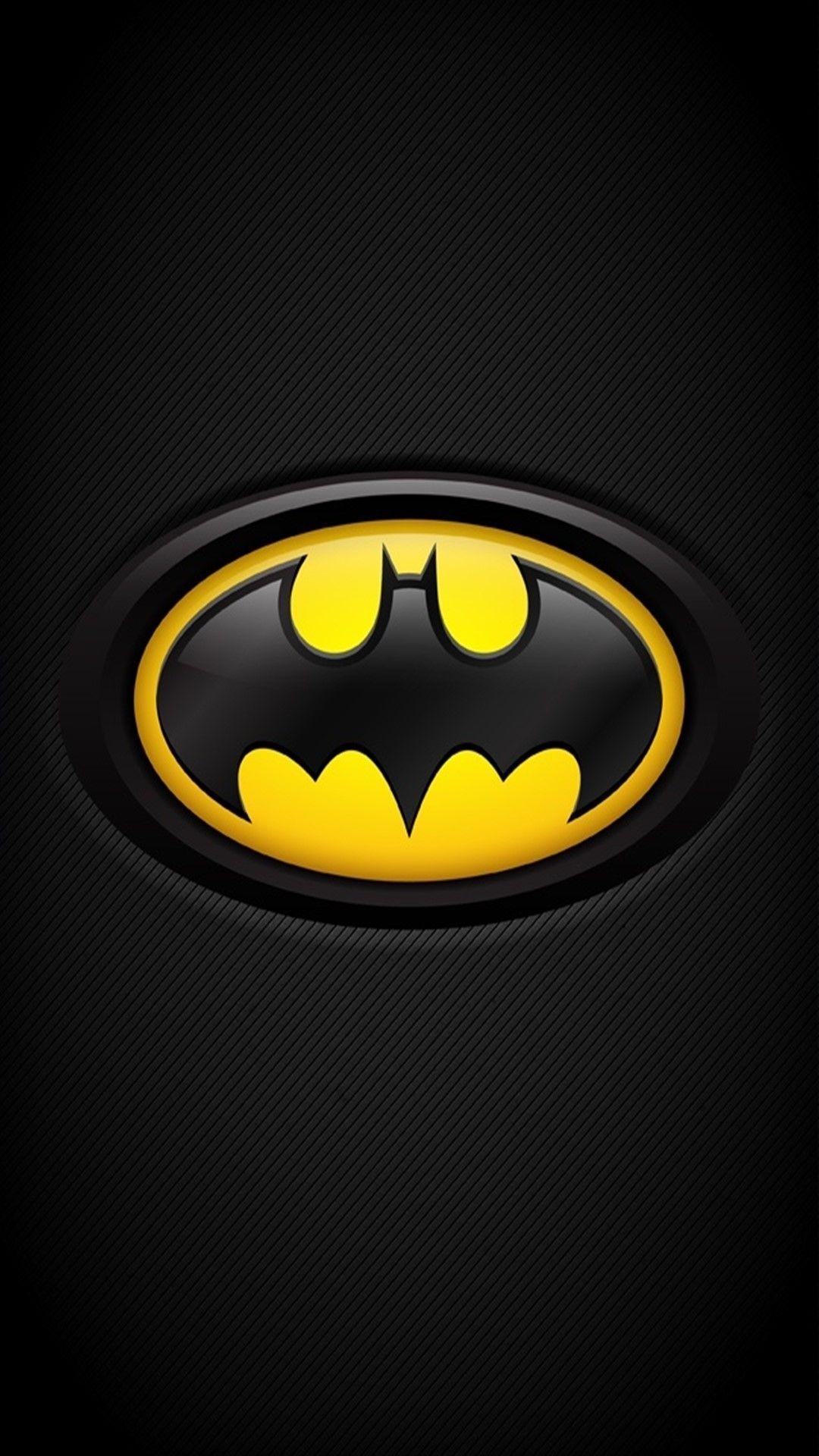 Batman Iphone 6 Plus Wallpapers Top Free Batman Iphone 6 Plus
