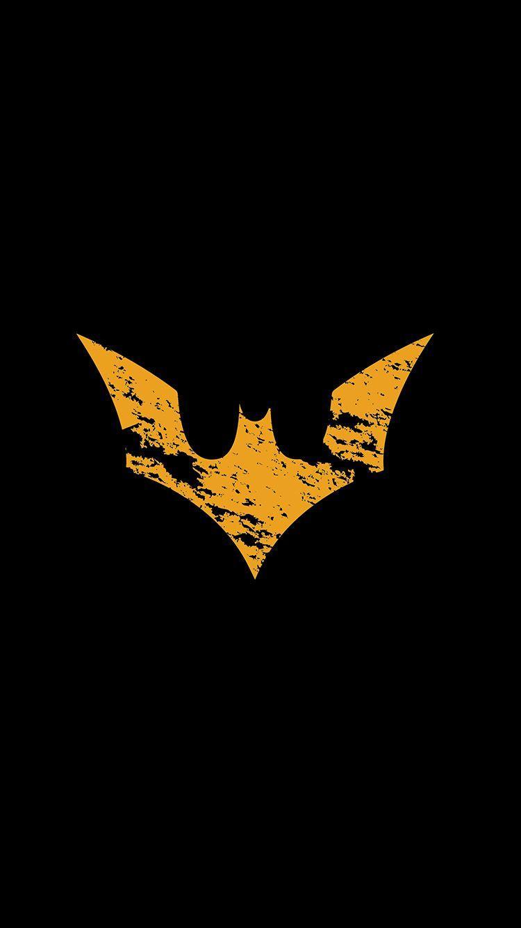 Download 68 Koleksi Wallpaper Iphone Batman HD Gratid