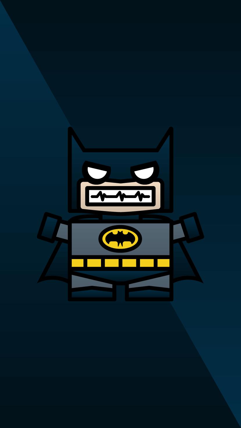 Cute Batman Iphone Wallpapers Top Free Cute Batman Iphone Backgrounds Wallpaperaccess