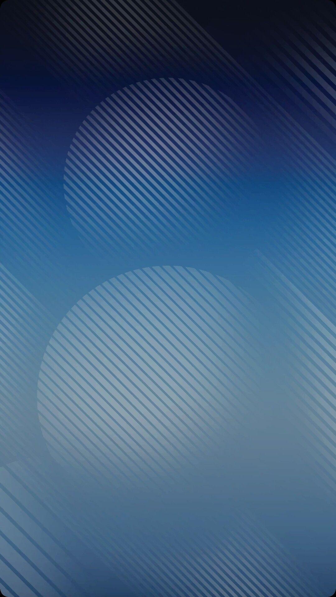 Samsung J4 Wallpapers Top Free Samsung J4 Backgrounds Wallpaperaccess