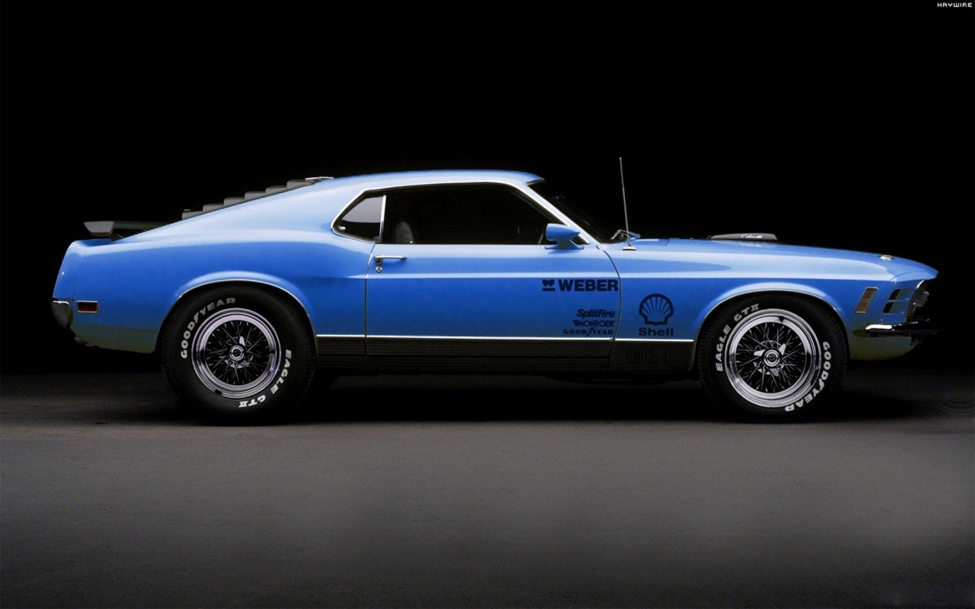 Mustang Mach 1 Wallpapers Top Free Mustang Mach 1 Backgrounds Wallpaperaccess