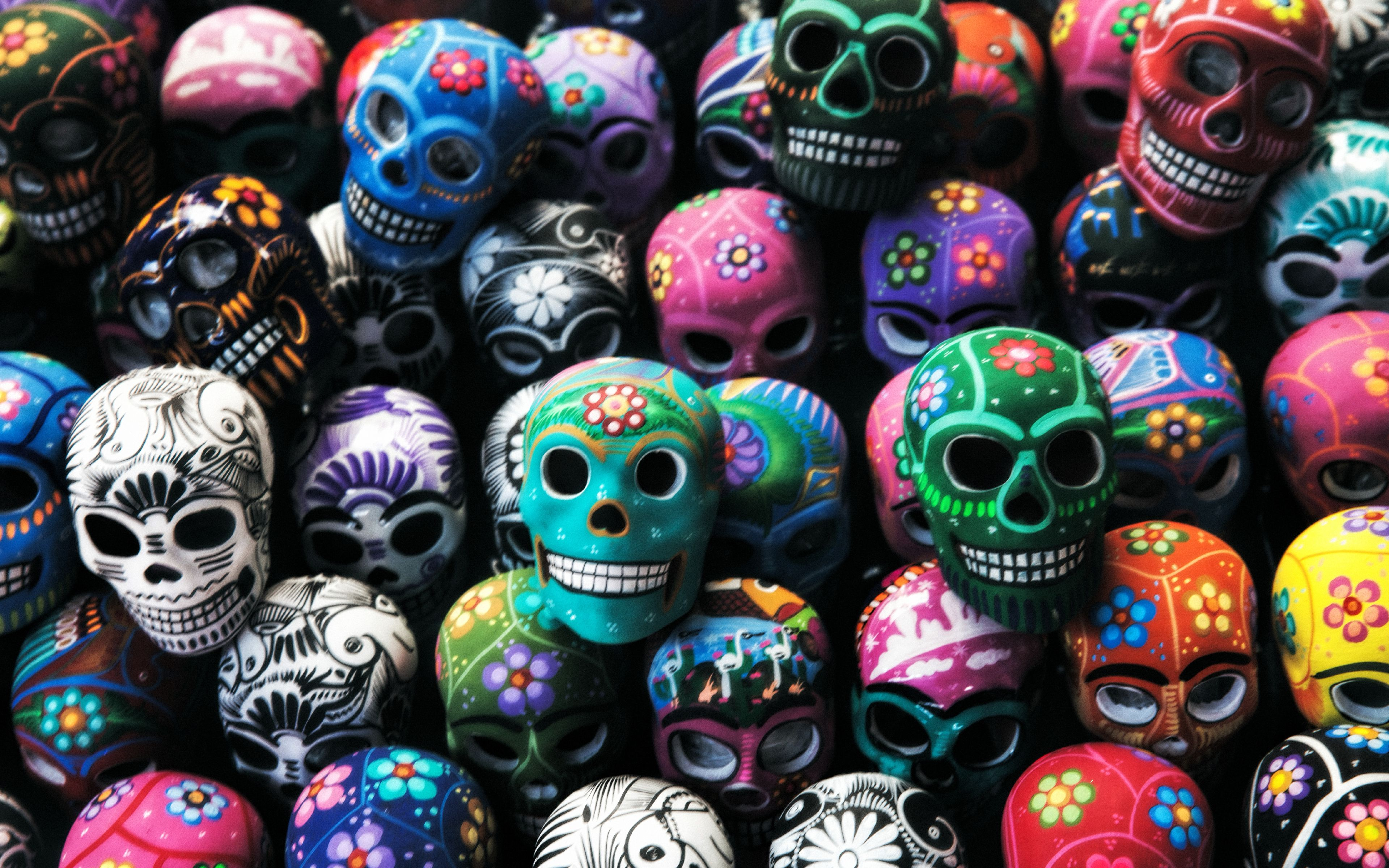 Mexican Art Wallpapers Top Free Mexican Art Backgrounds