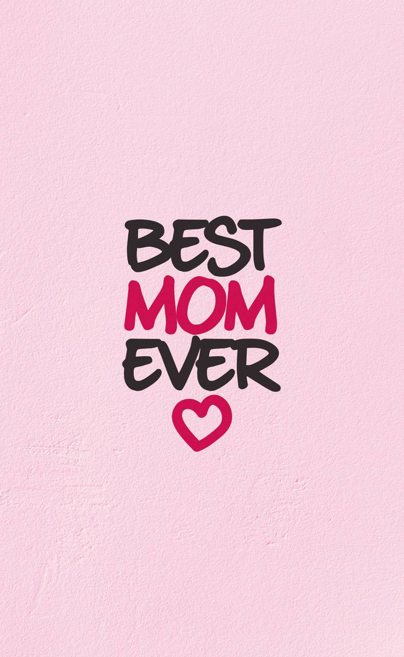 Best Mom Iphone Wallpapers Top Free Best Mom Iphone Backgrounds Wallpaperaccess