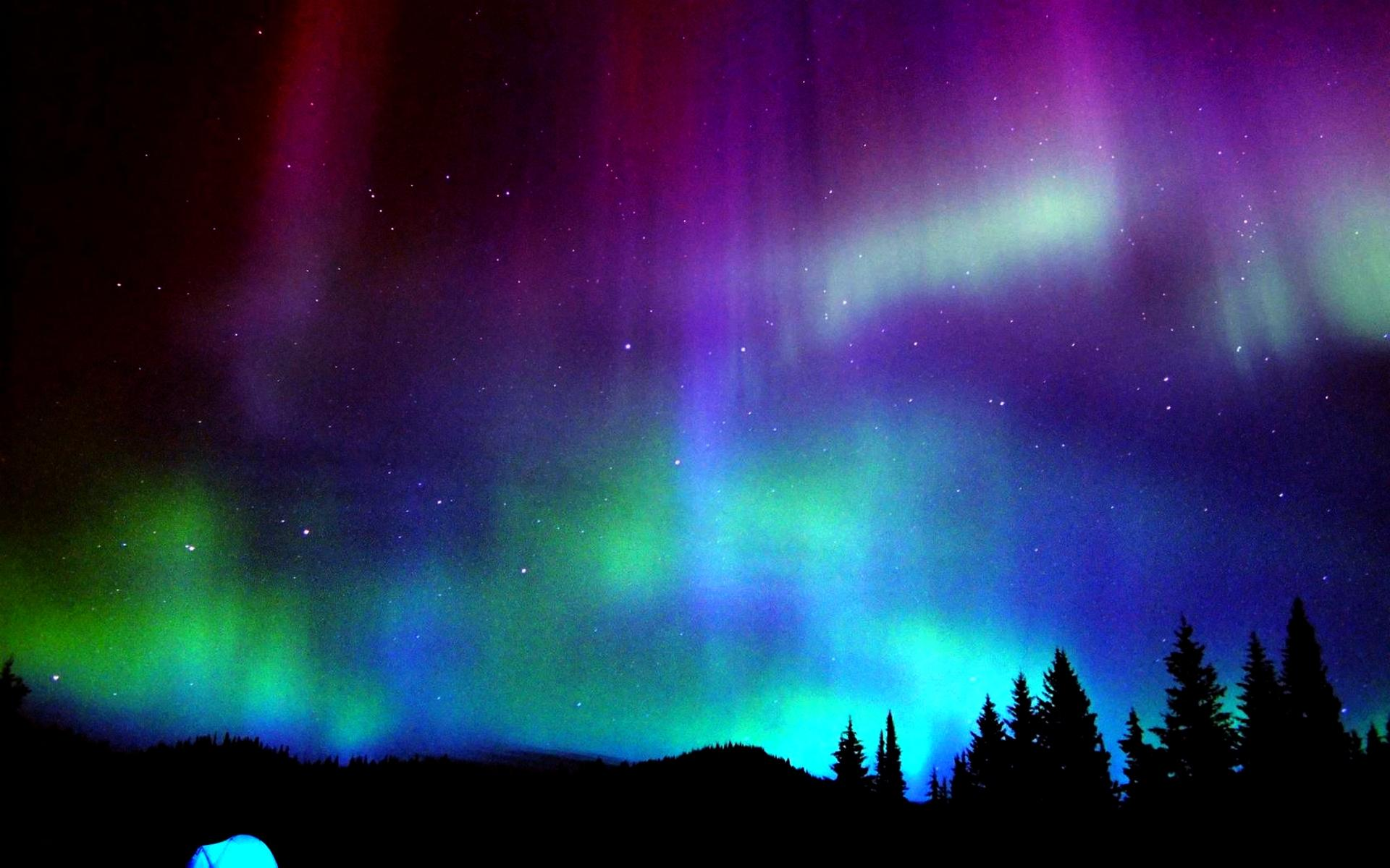 Wolf Aurora Wallpapers - Top Free Wolf Aurora Backgrounds ... on