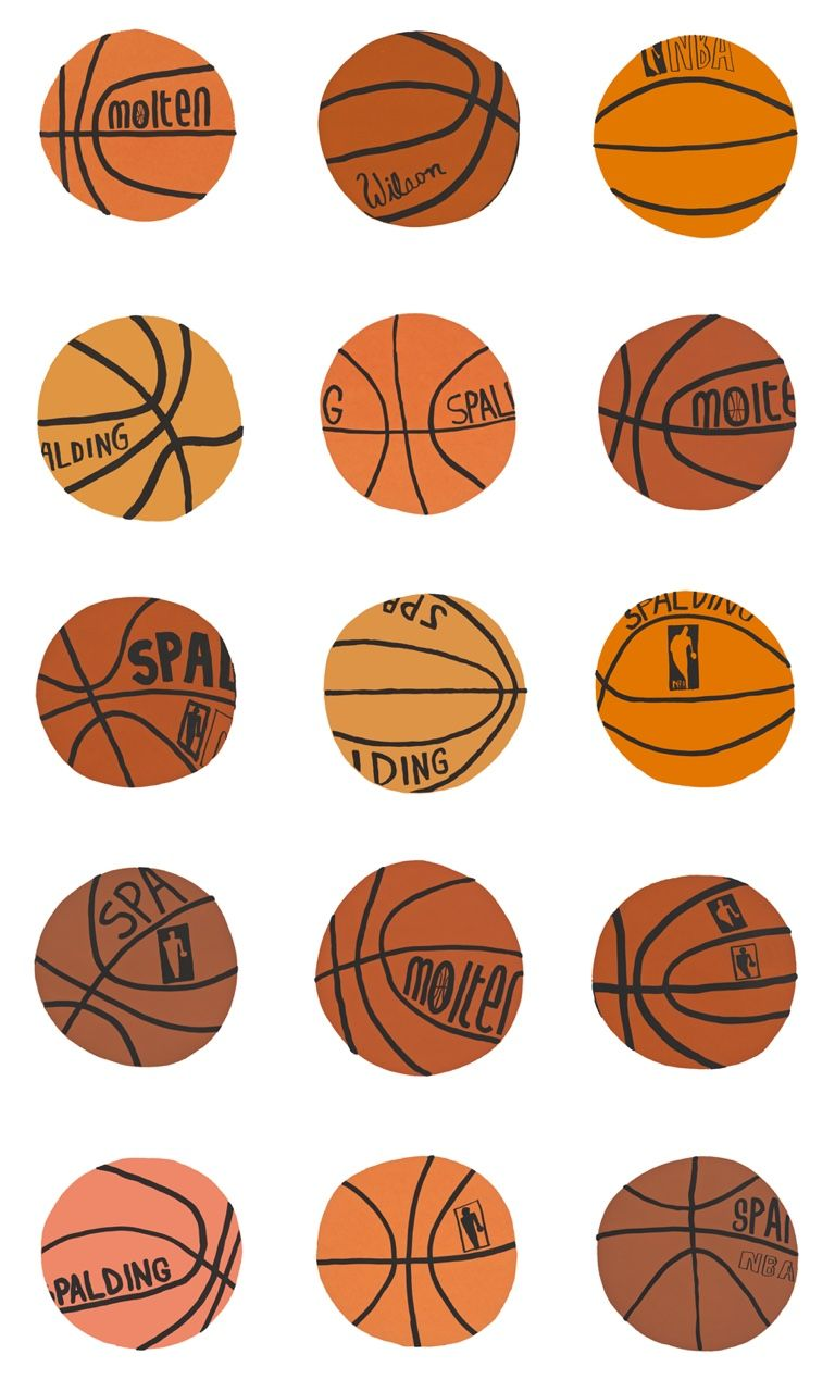 Kawaii Basketball Wallpapers Top Free Kawaii Basketball