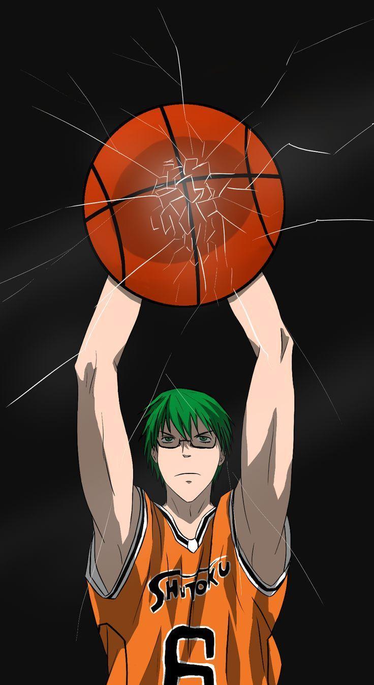 Kawaii Basketball Wallpapers Top Free Kawaii Basketball