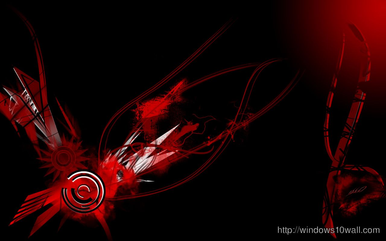 65 Best Free Red Windows Phone Wallpapers Wallpaperaccess