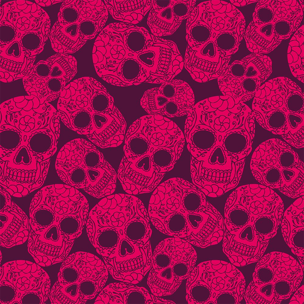 Skull Wallpapers For Girls Group 62