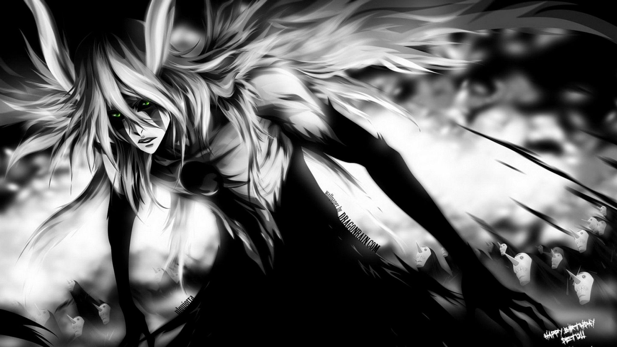 2048x1152 HD Anime Wallpaper Album trên Imgur.  Hình nền HD