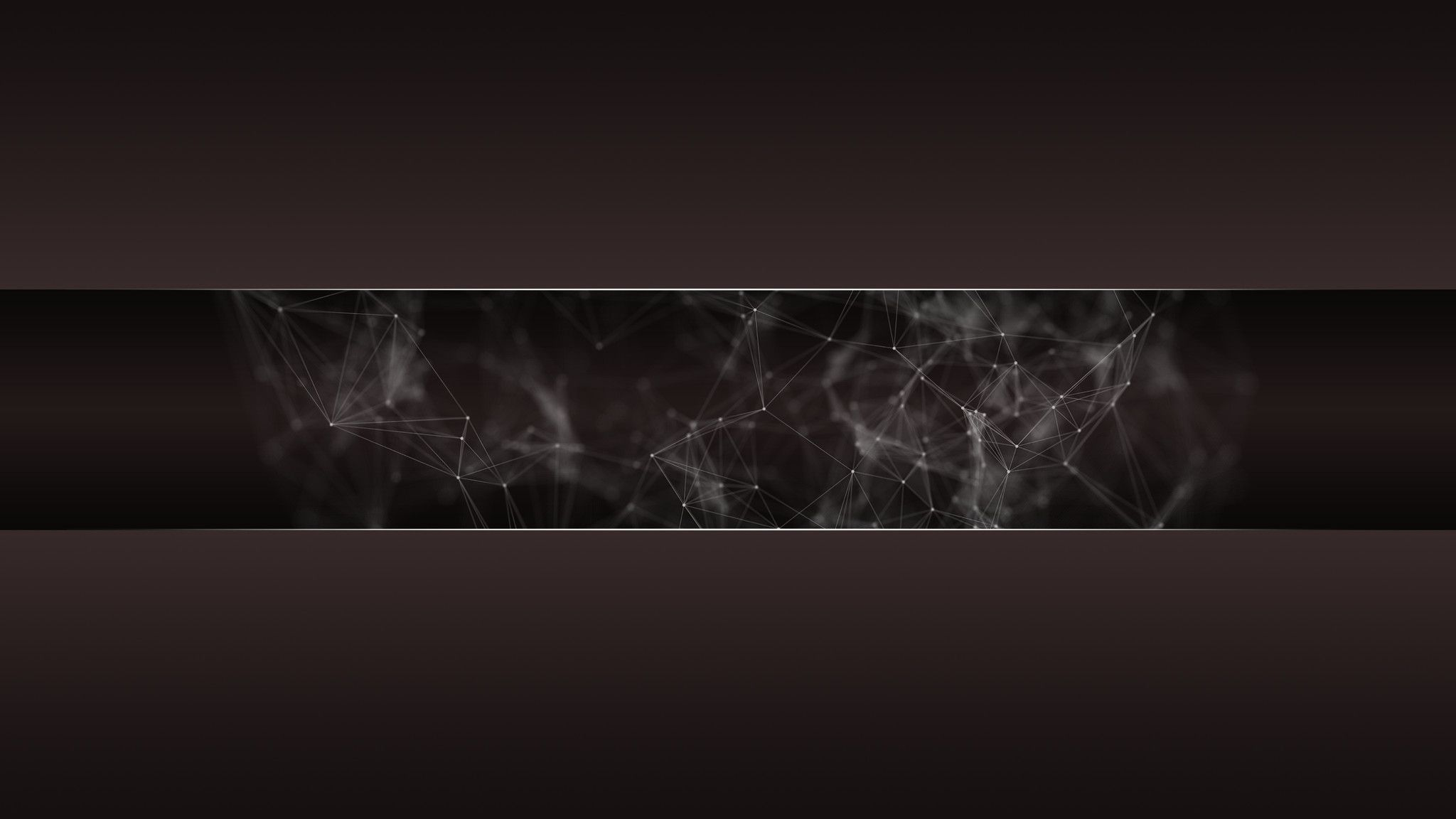 86 Youtube Banner Wallpapers On Wallpaperplay