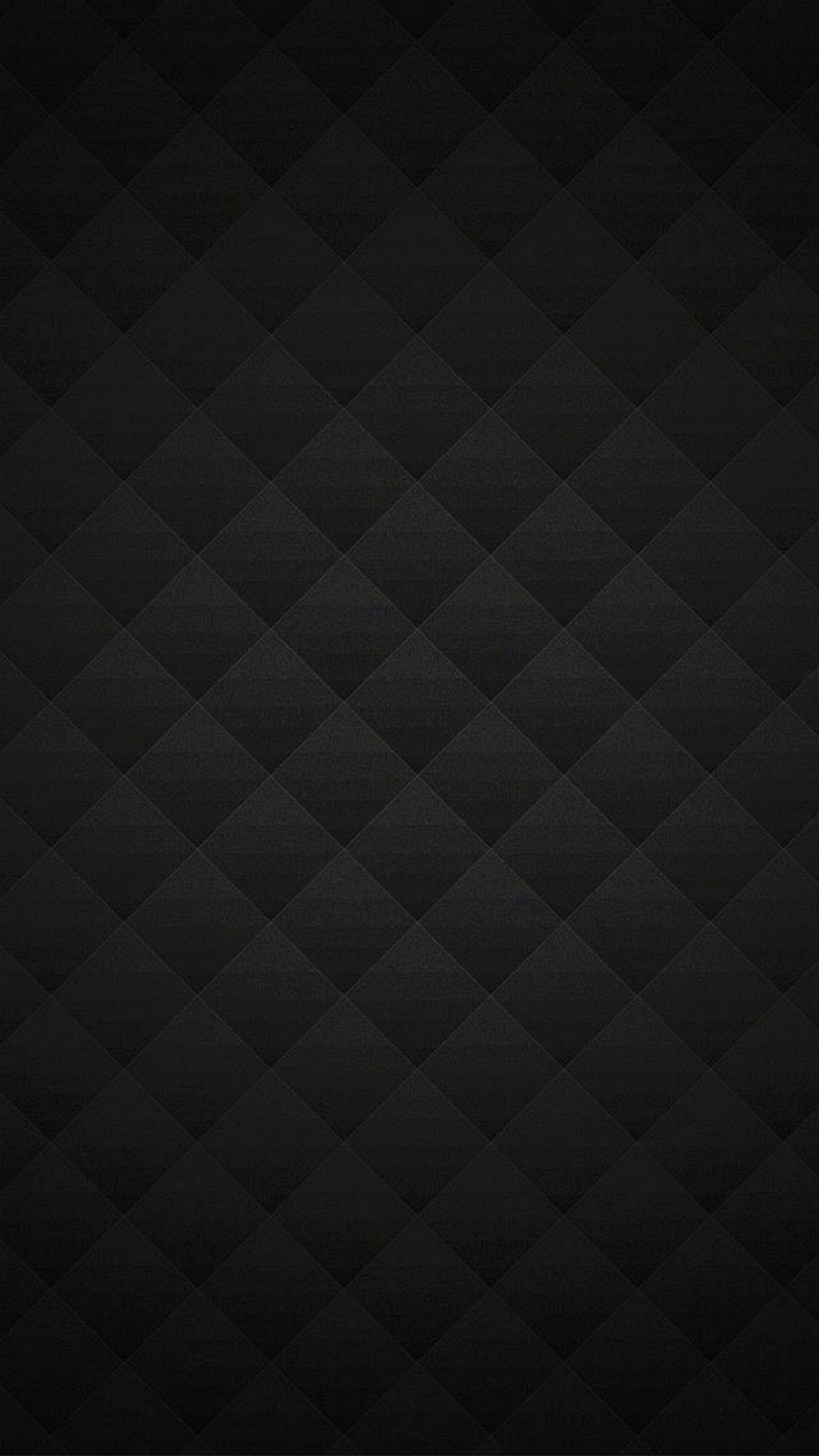 Black 2160x3840 Wallpapers Top Free Black 2160x3840 Backgrounds Wallpaperaccess