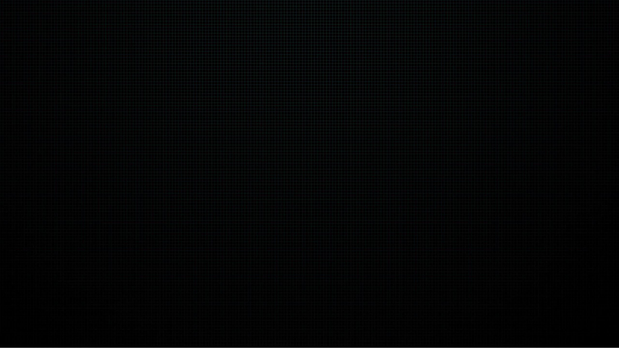 Ultra HD Black Wallpapers - Top Free Ultra HD Black ...