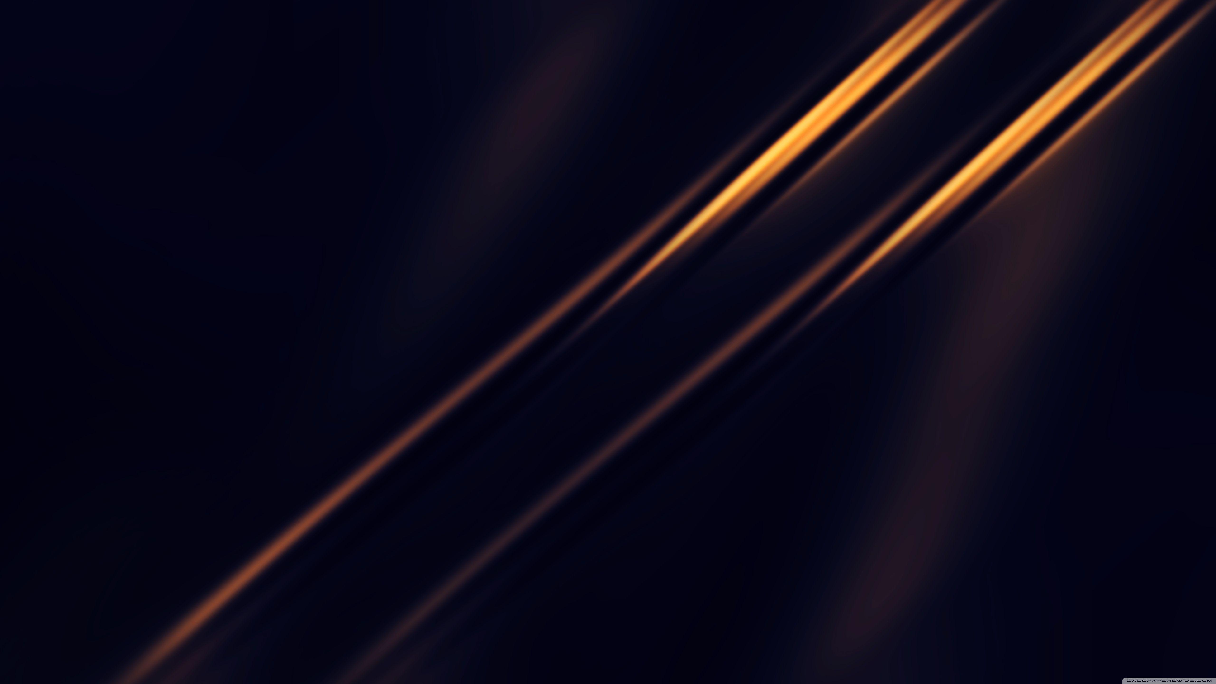Ultra HD Black Wallpapers - Top Free Ultra HD Black Backgrounds