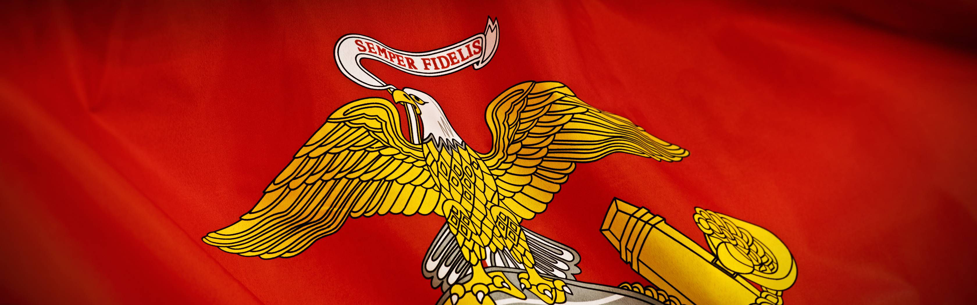 USMC Flag Wallpapers - Top Free USMC