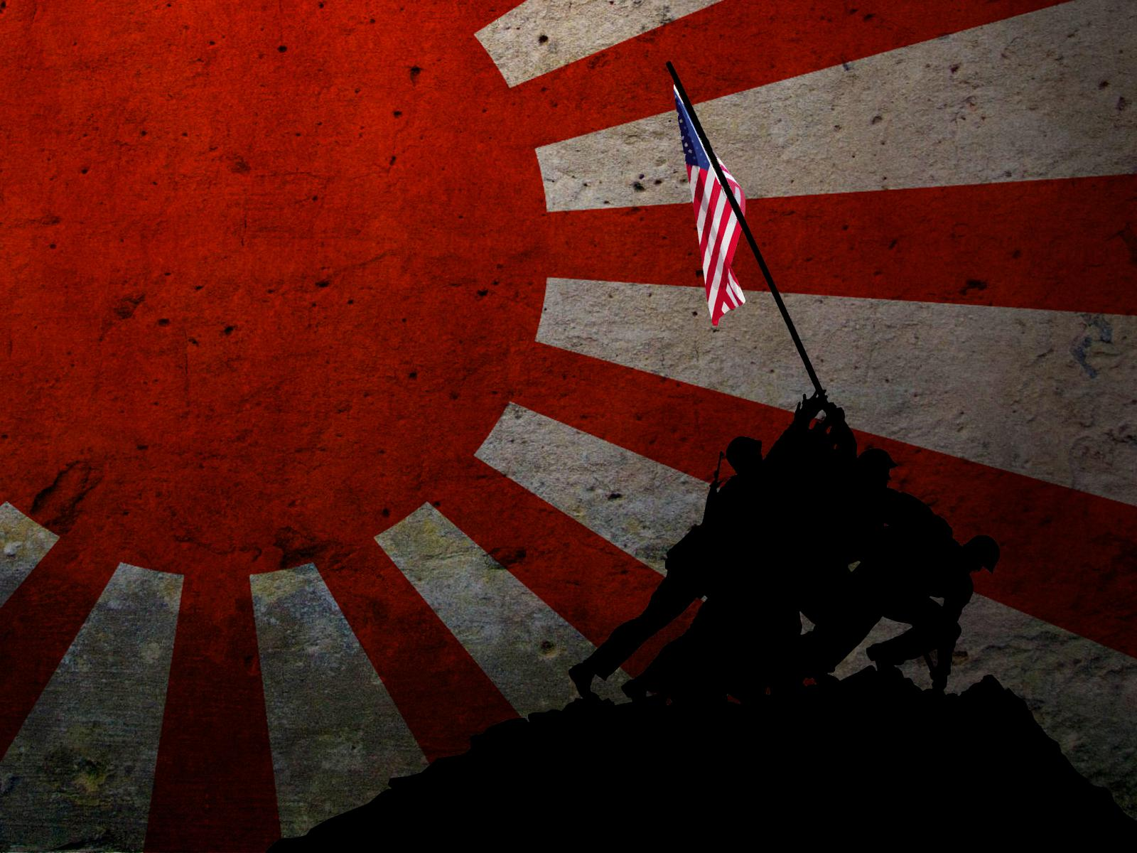 Usmc Flag Wallpapers Top Free Usmc Flag Backgrounds