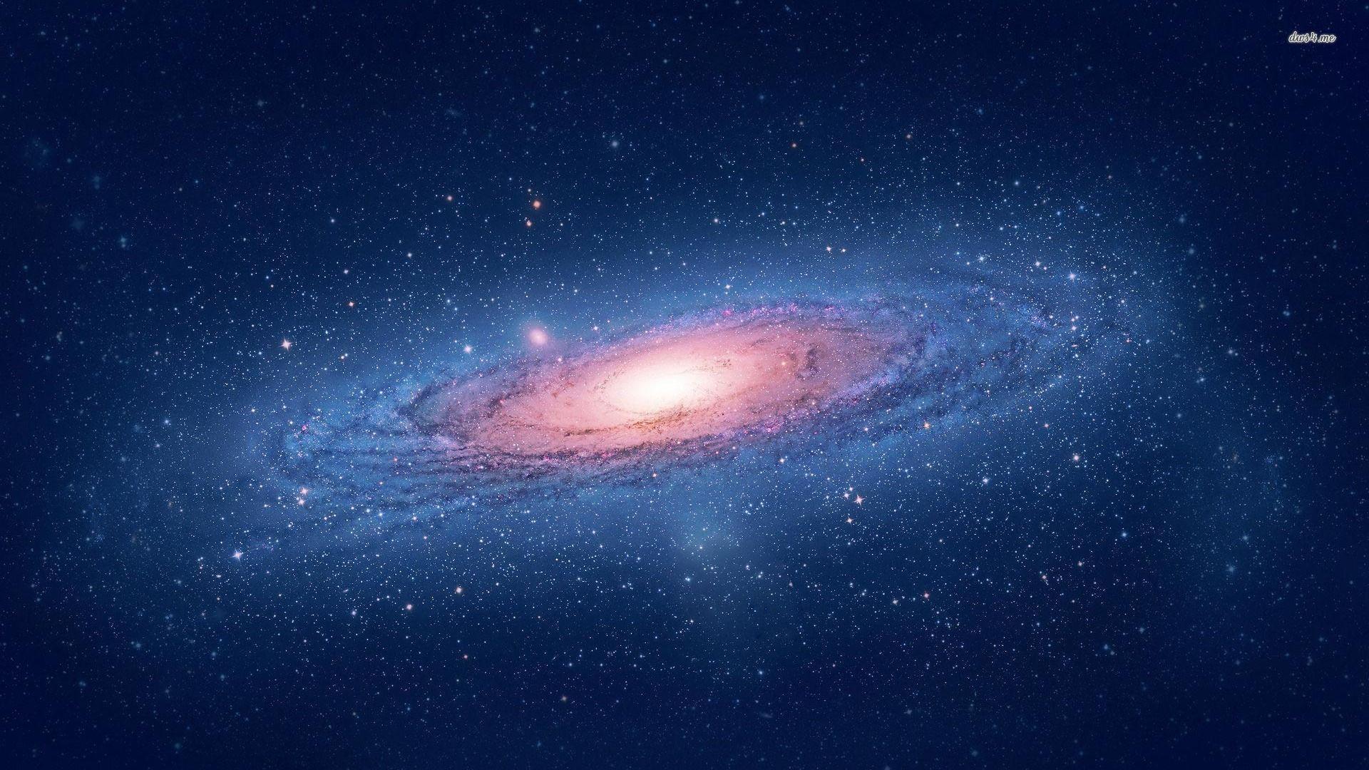Nasa Galaxy Wallpapers Top Free Nasa Galaxy Backgrounds
