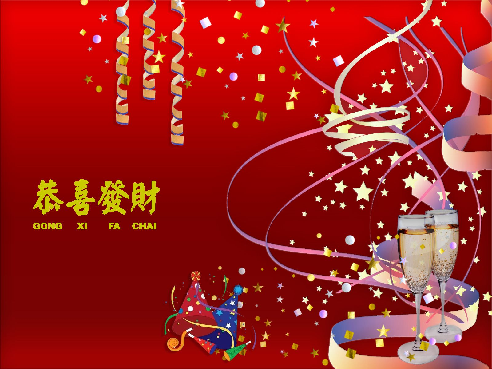 Chinese New Year Desktop Wallpapers Top Free Chinese New Year