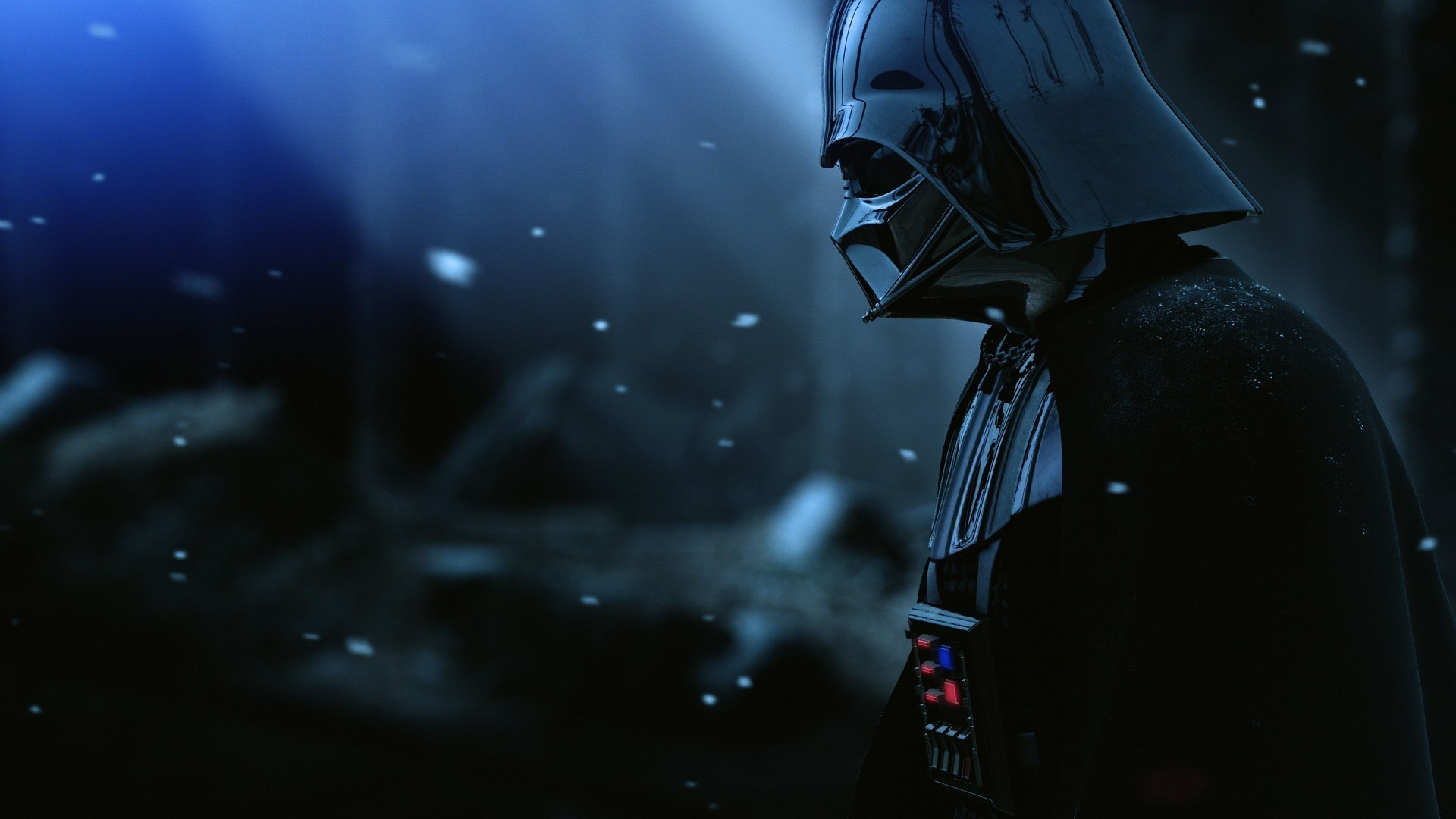 3840 X 2160 Star Wars Wallpapers Top Free 3840 X 2160 Star Wars Backgrounds Wallpaperaccess
