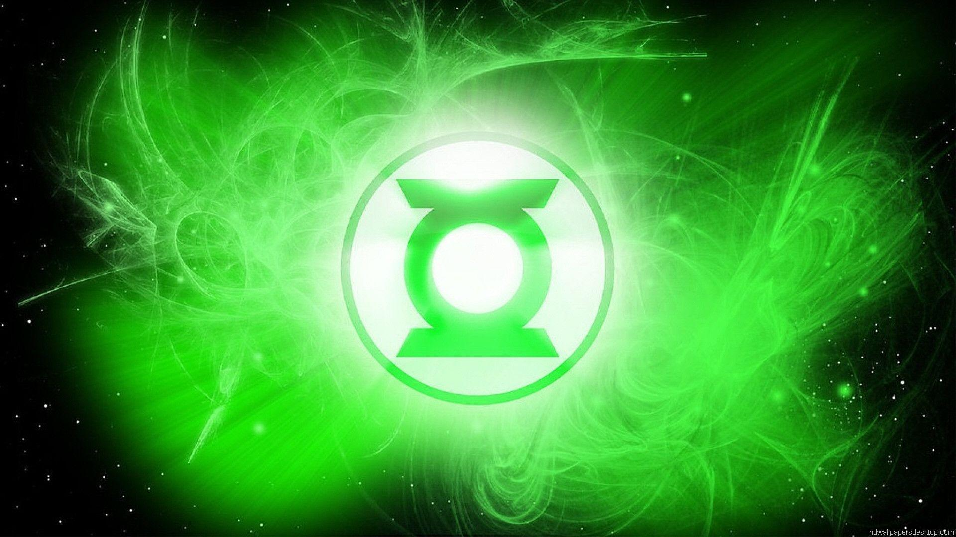Green Lantern Phone Wallpapers Top Free Green Lantern Phone Backgrounds Wallpaperaccess