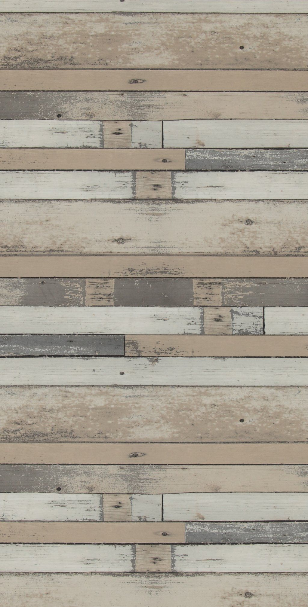 light brown aesthetic wallpapers
