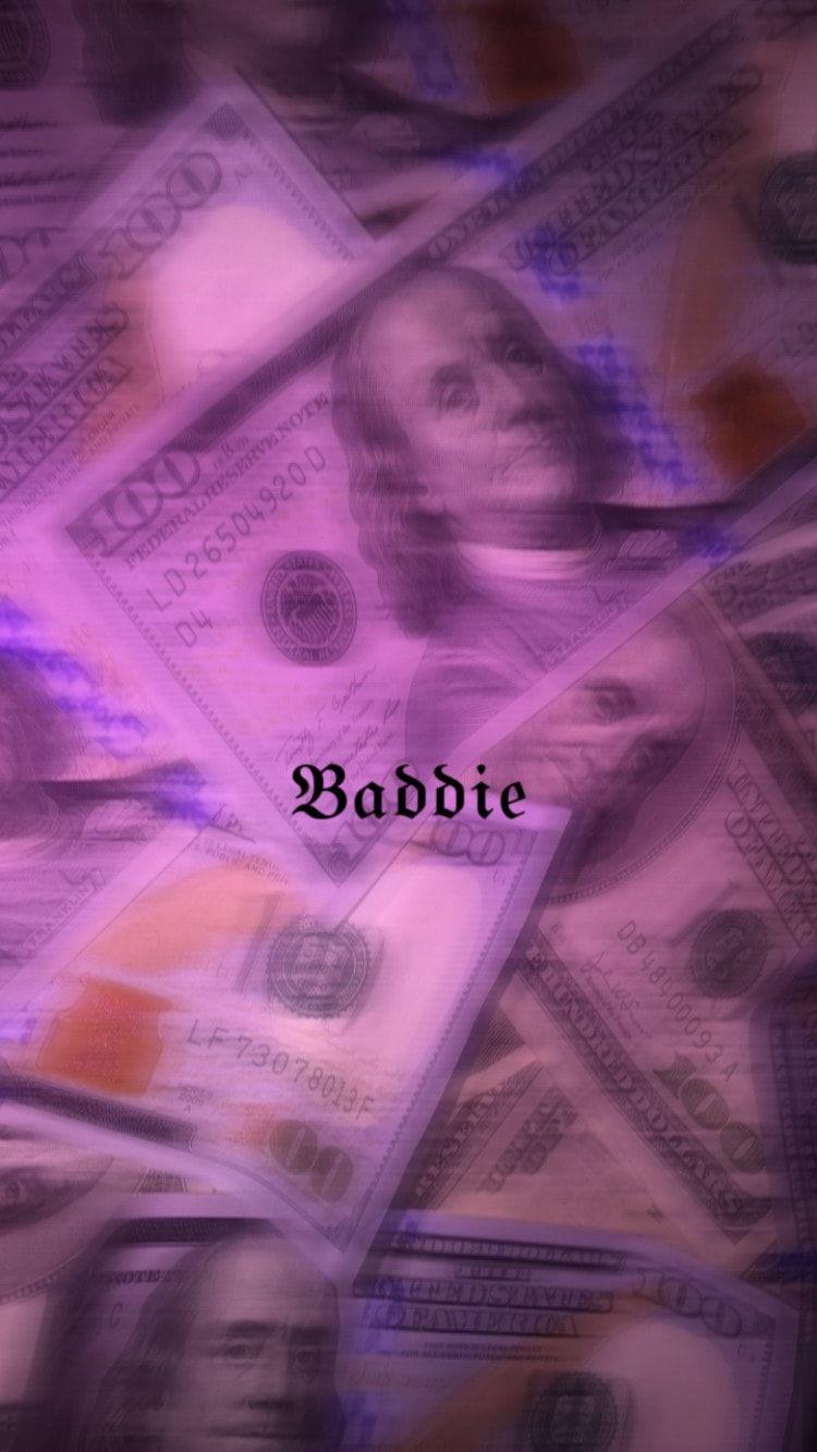 Pink Baddie Wallpapers - Top Free Pink Baddie Backgrounds ...