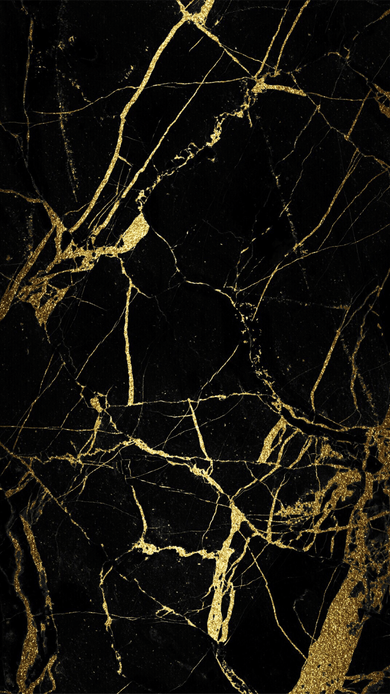 Black Gold Marble Wallpapers Top Free Black Gold Marble Backgrounds Wallpaperaccess