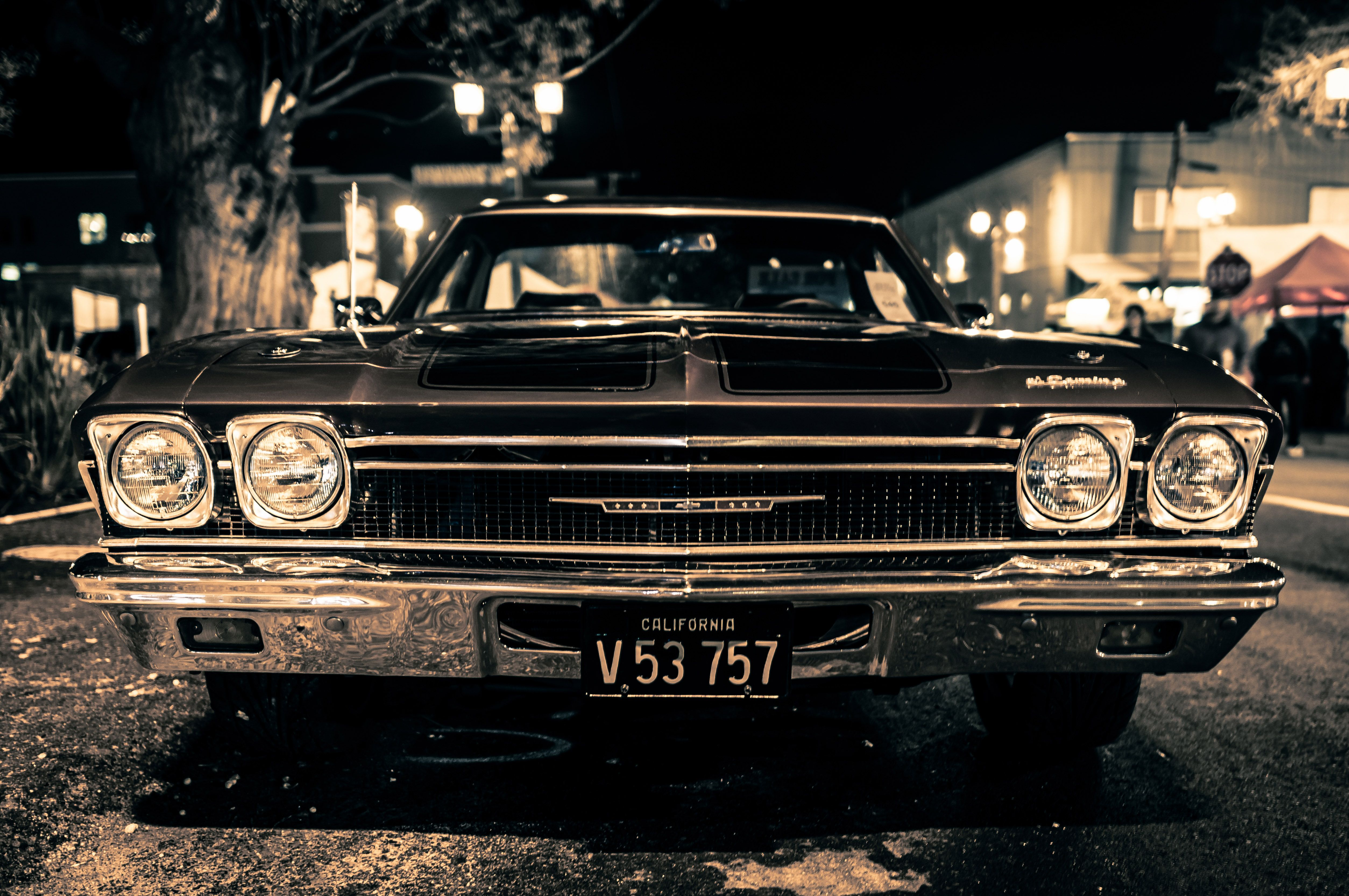 Classic Cars Wallpapers Top Free Classic Cars Backgrounds