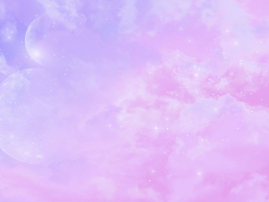 Pastel galaxy wallpapers top free pastel galaxy backgrounds wallpaperaccess - Pastel background hd ...