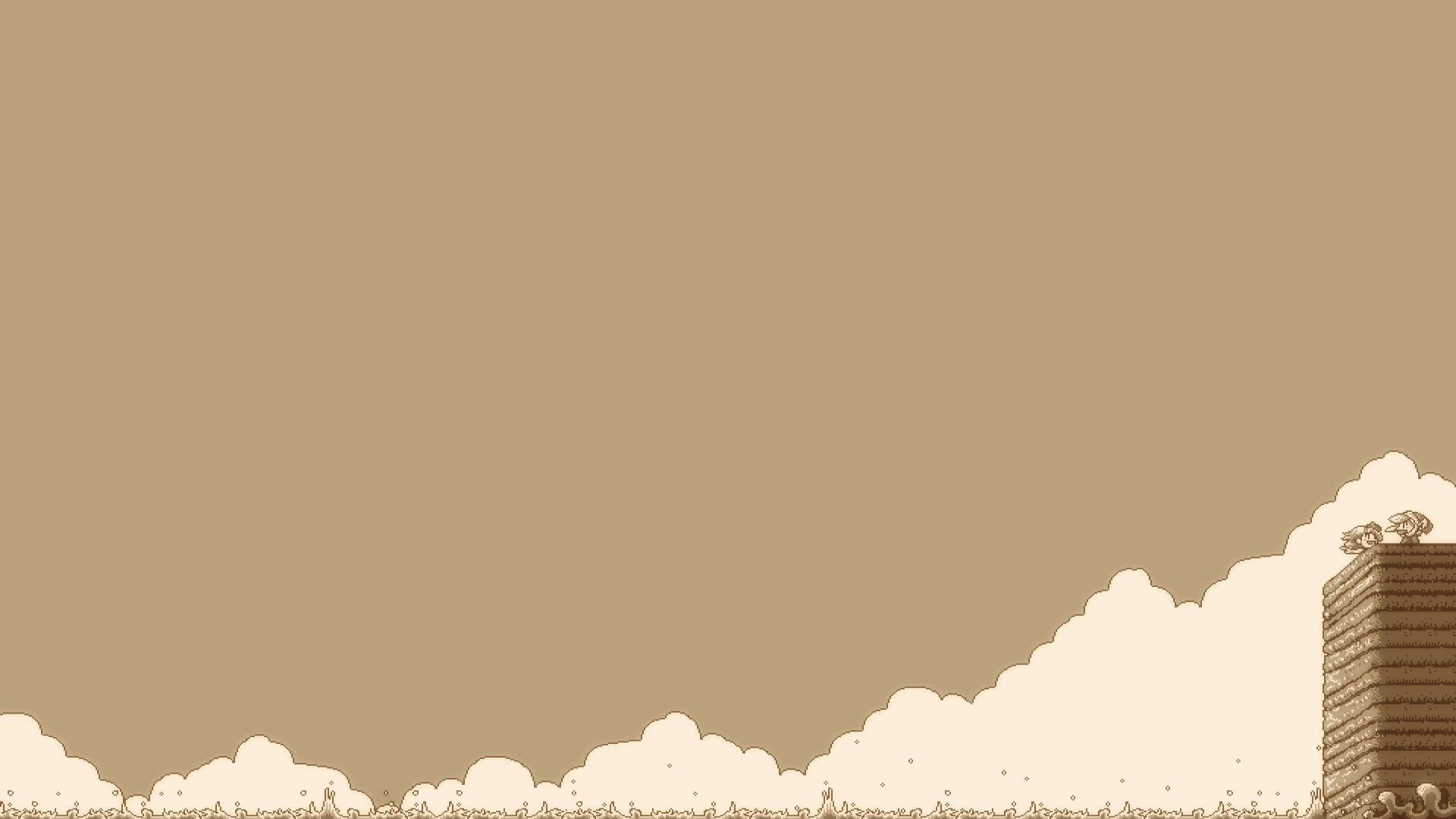 Beige Minimalist Wallpapers - Top Free Beige Minimalist ...
