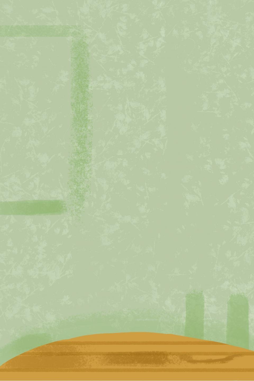 Beige Minimalist Wallpapers Top Free Beige Minimalist Backgrounds Wallpaperaccess