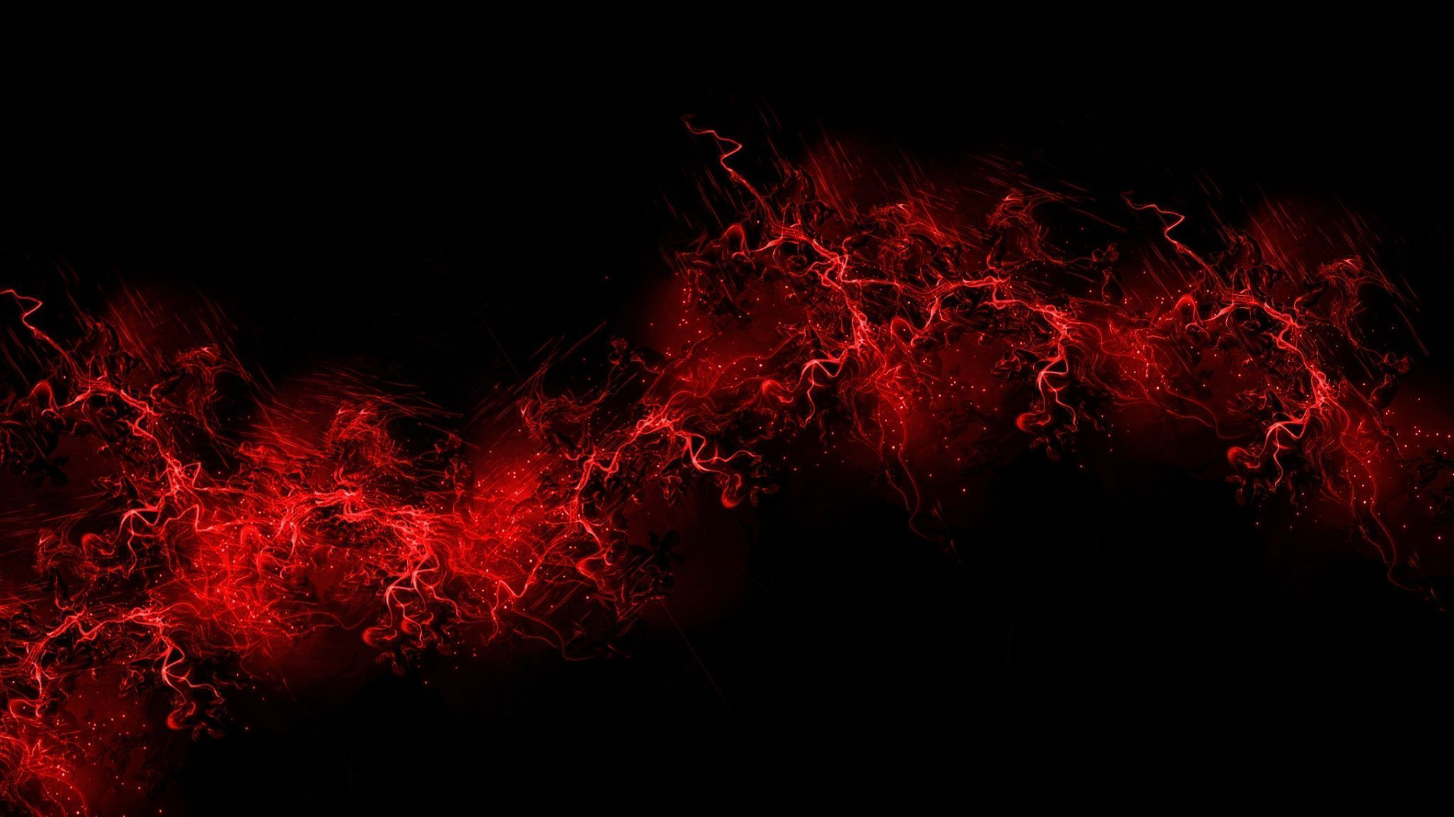 20 X 20 Red Wallpapers   Top Free 20 X 20 Red Backgrounds ...