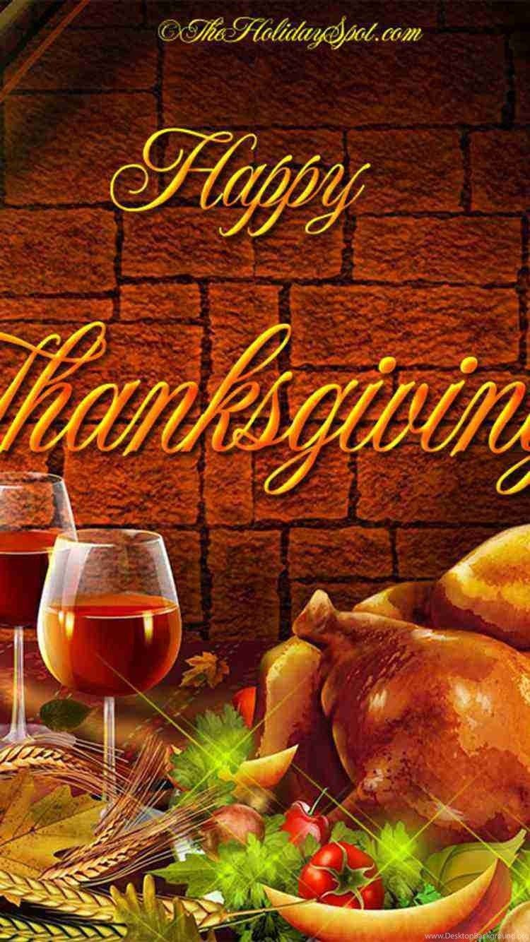 Thanksgiving Iphone Wallpapers Top Free Thanksgiving