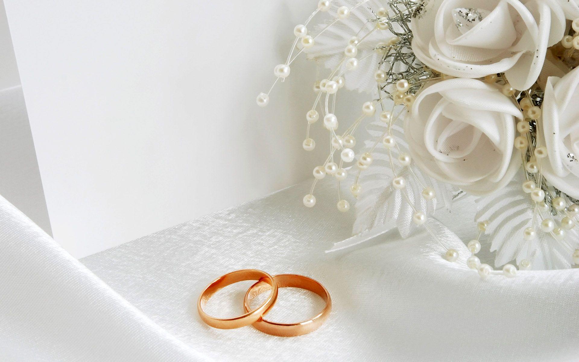 Wedding Design Wallpapers - Top Free Wedding Design Backgrounds