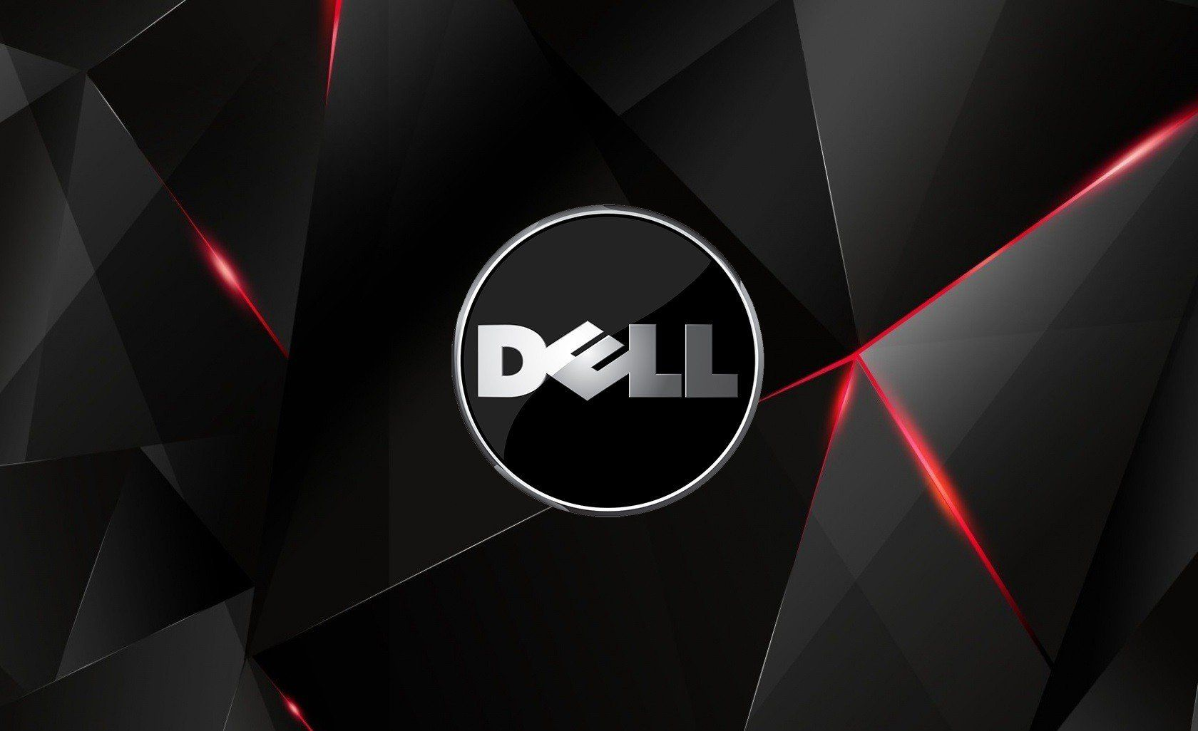 Wallpaper For Laptop Dell