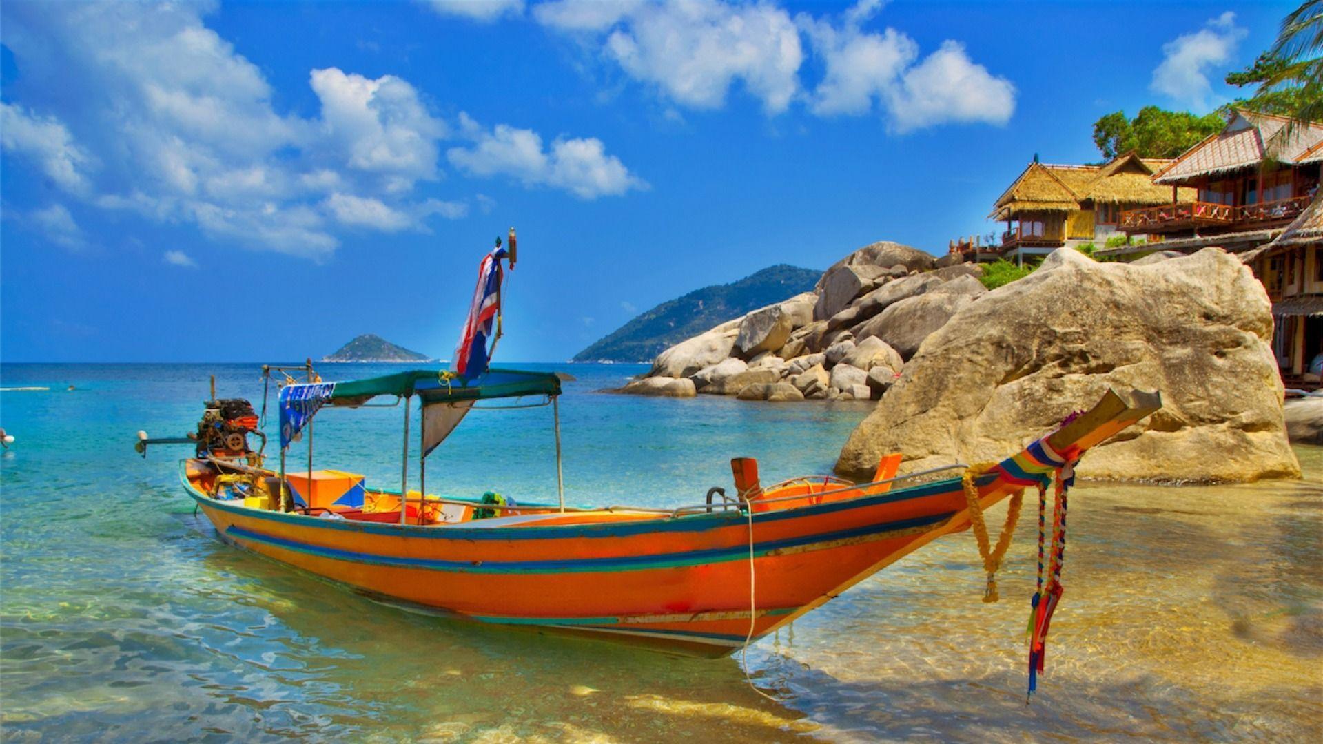 Boat Desktop Wallpapers Top Free Boat Desktop Backgrounds