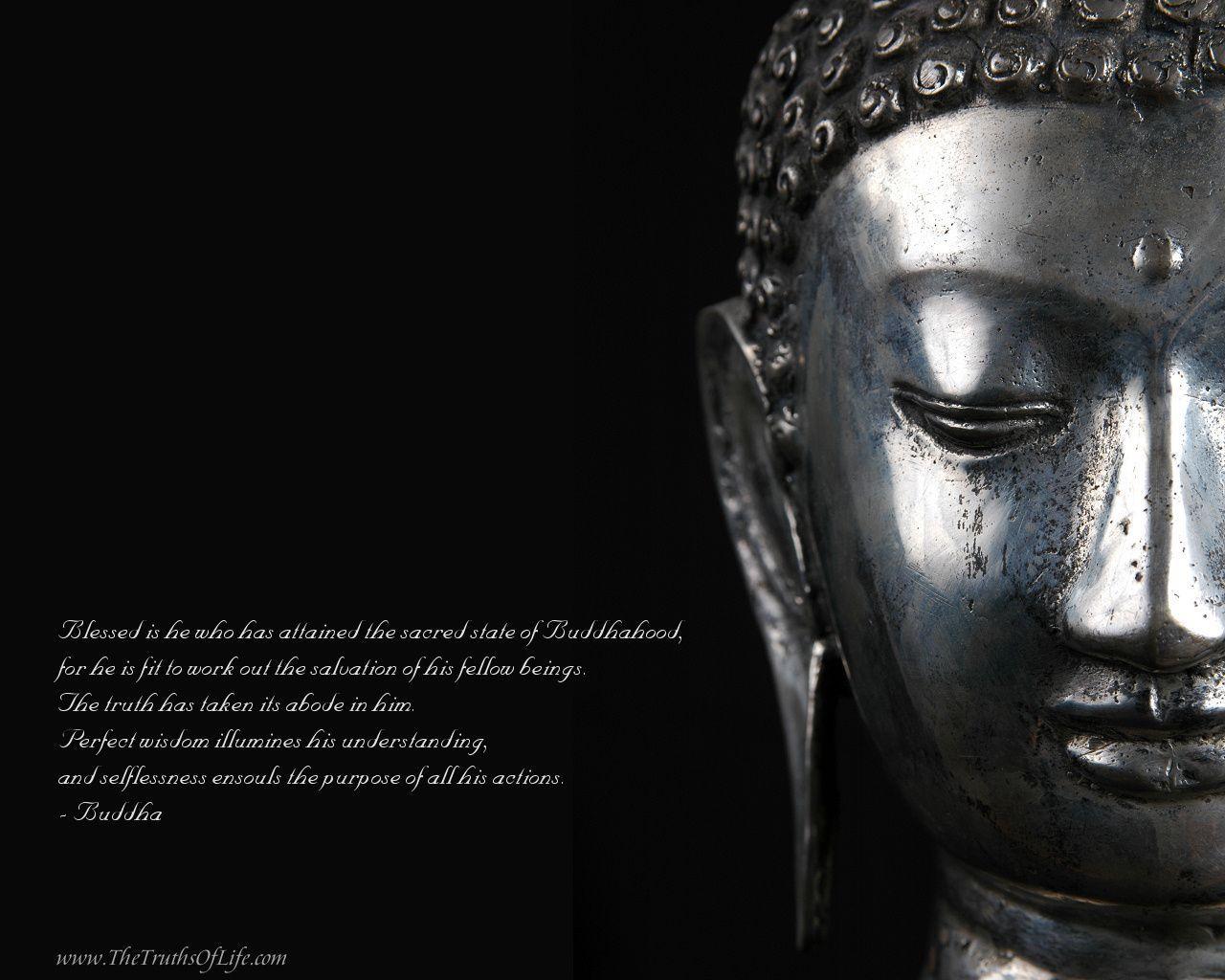 Zen Buddhist Wallpapers Top Free Zen Buddhist Backgrounds
