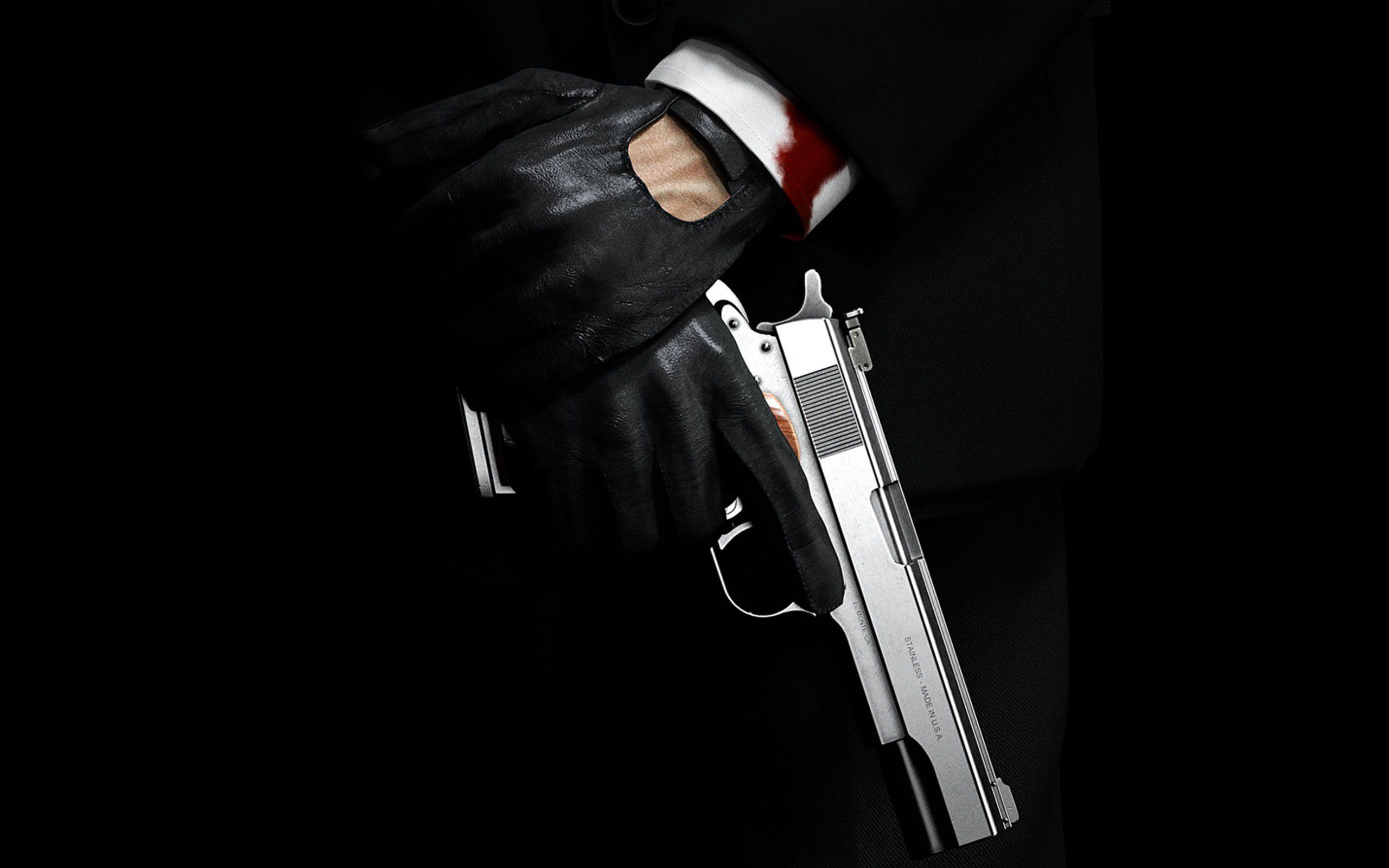 """1080x1920 Agent 47 hitman absolution movies video games wallpaper   (53118)"""">"""