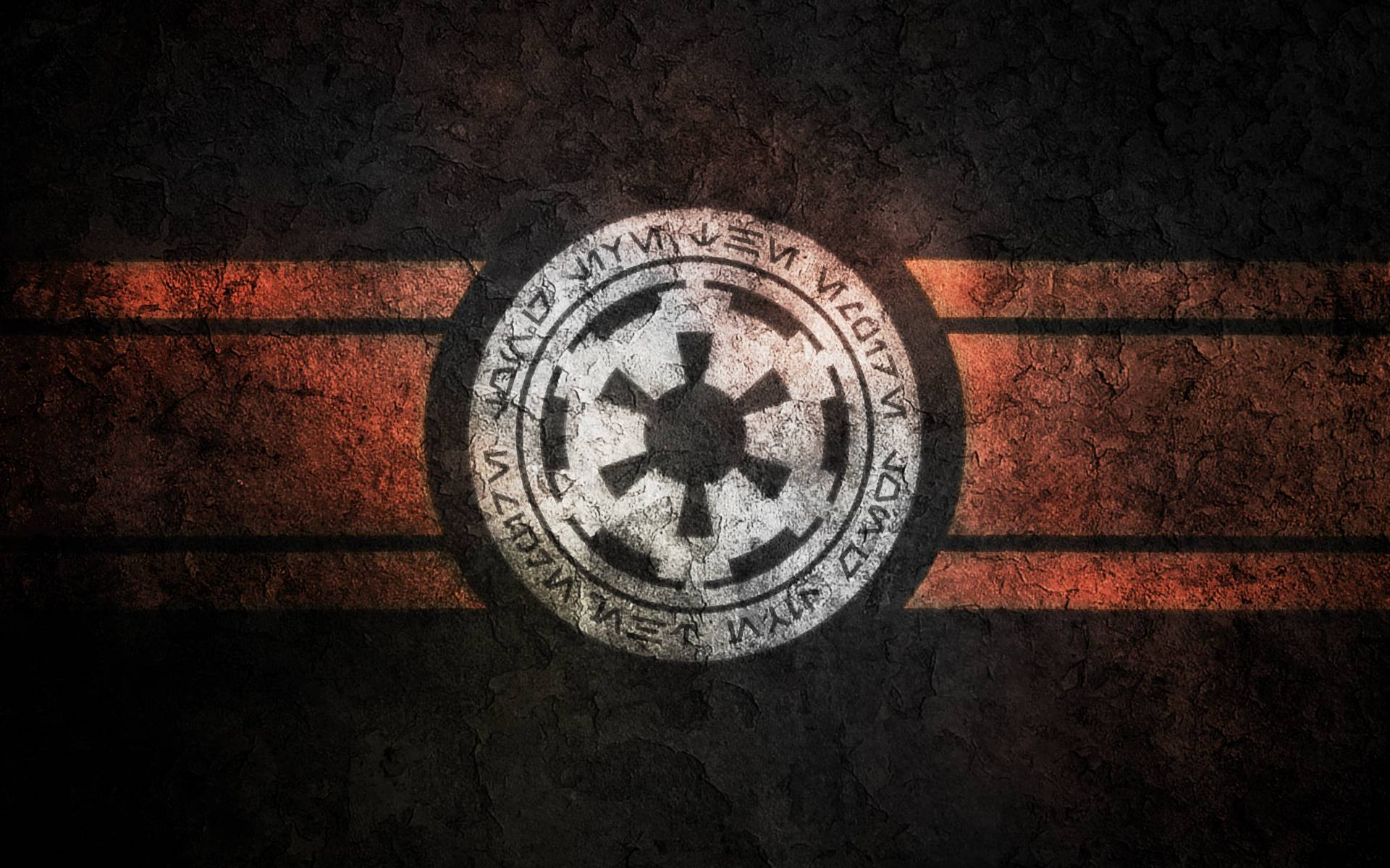 Republic Star Wars Phone Wallpapers Top Free Republic Star Wars Phone Backgrounds Wallpaperaccess