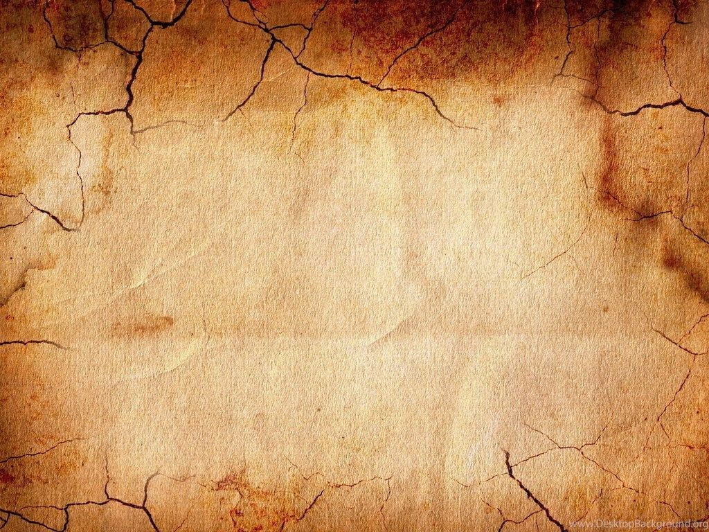 Earth Tones Wallpapers Top Free Earth Tones Backgrounds Wallpaperaccess