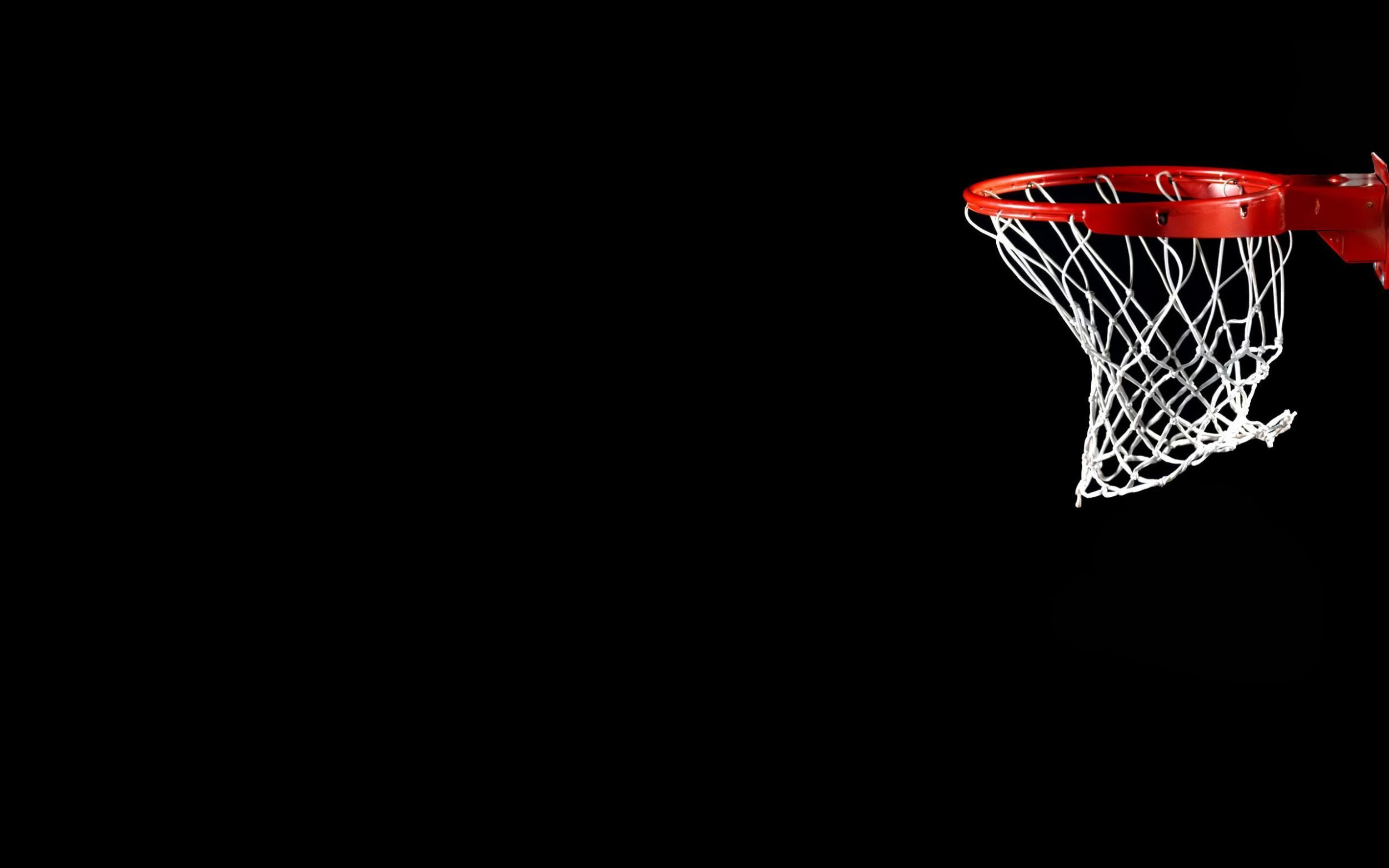 Basketball Laptop Wallpapers Top Free Basketball Laptop