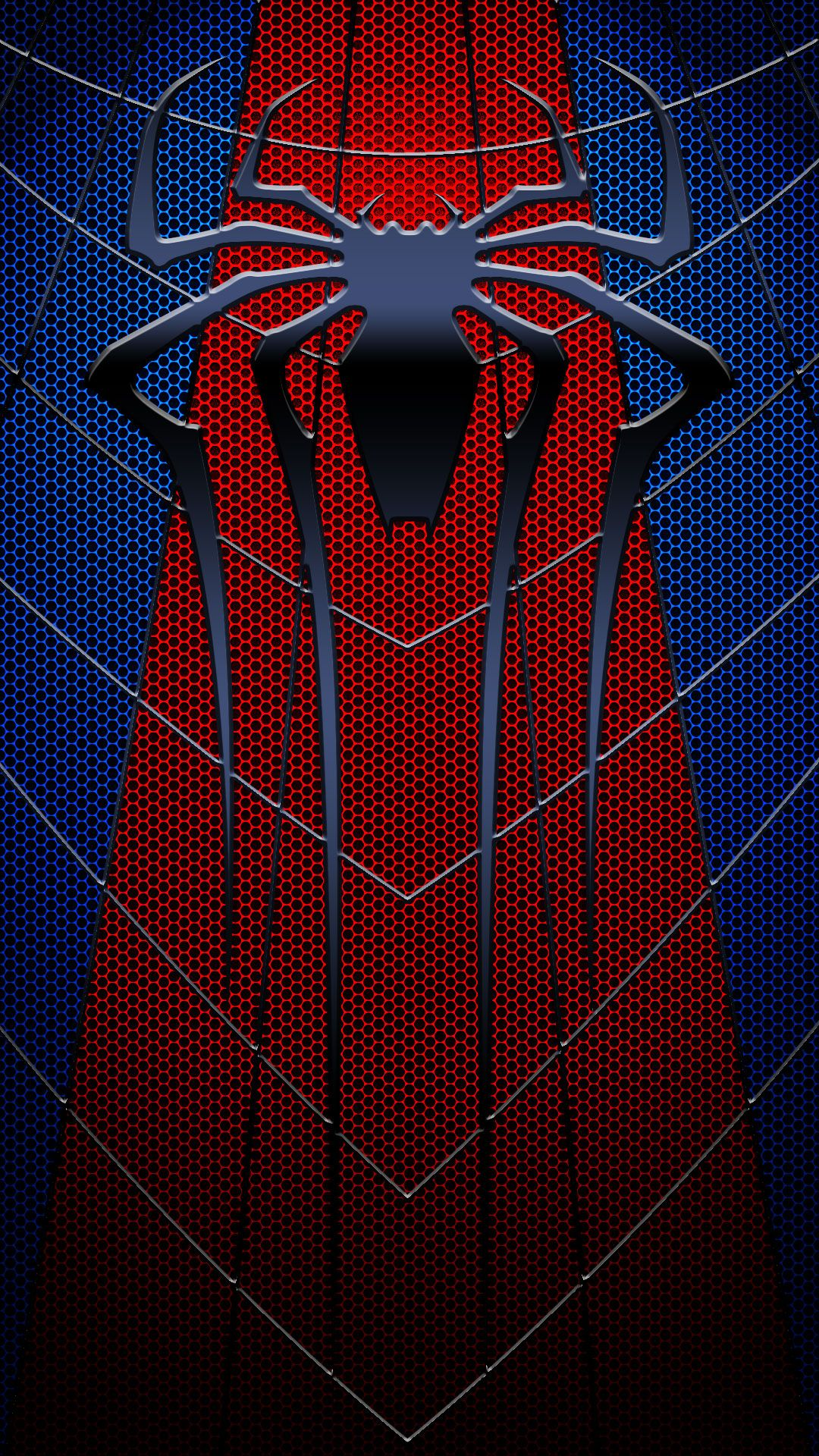 Spider Man Logo Wallpapers Top Free Spider Man Logo Backgrounds