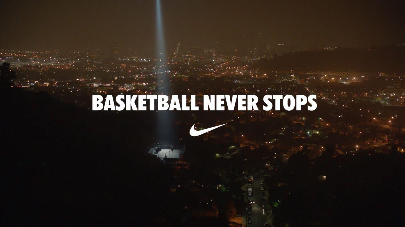 Nike Basketball Wallpaper For Laptop: Basketball Laptop Wallpapers