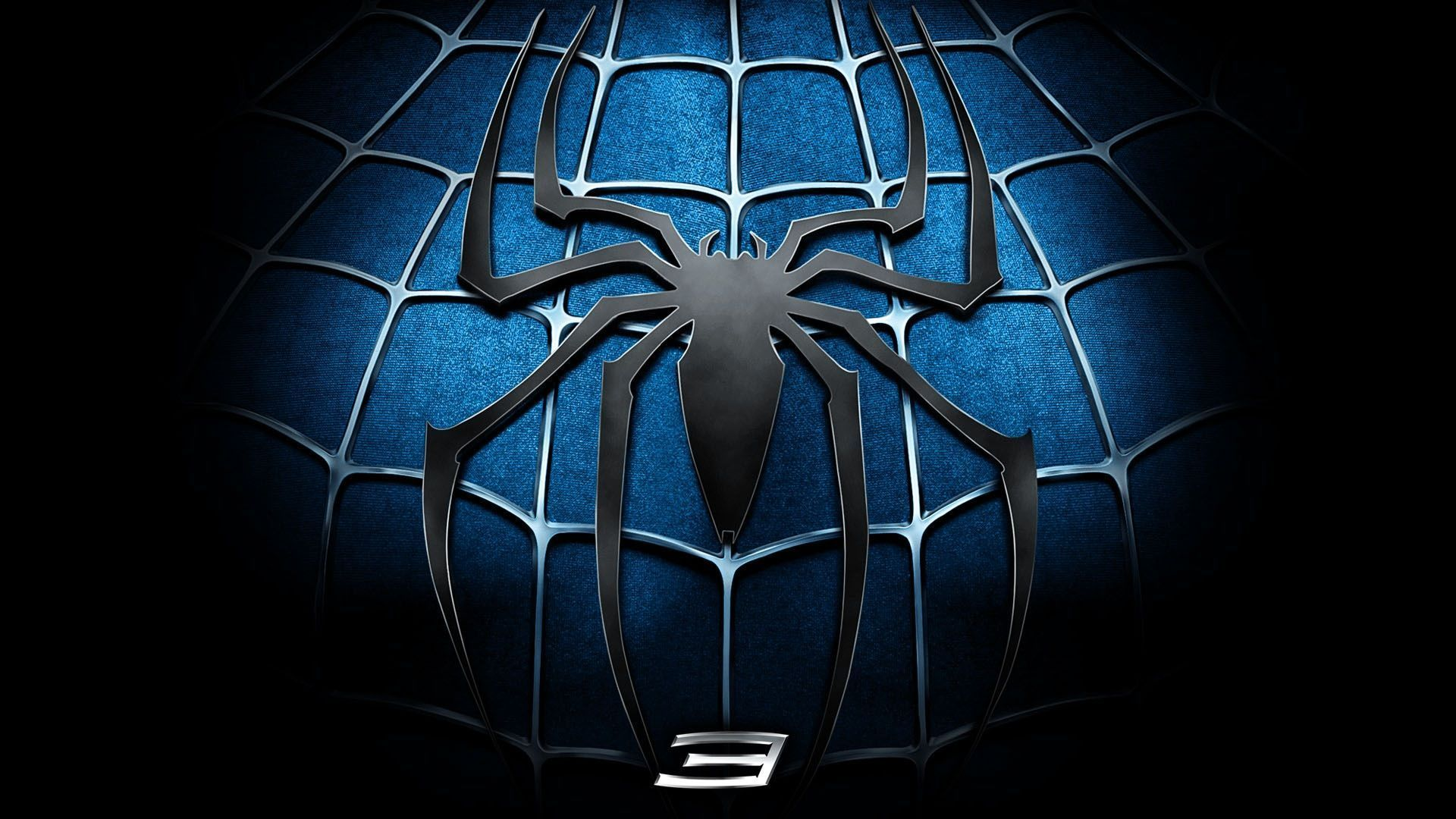 Spider Man Logo Wallpapers Top Free Spider Man Logo
